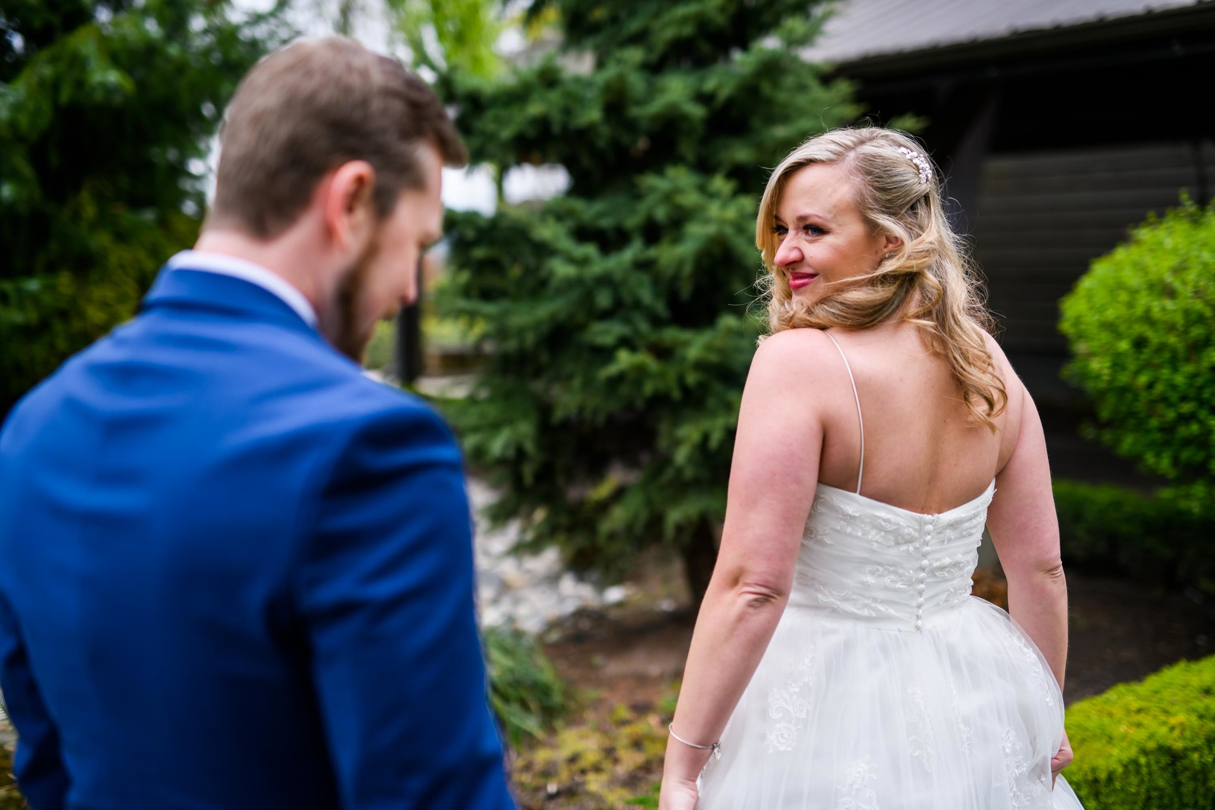 Hidden Meadows - Snohomish Wedding Photos 29.jpg