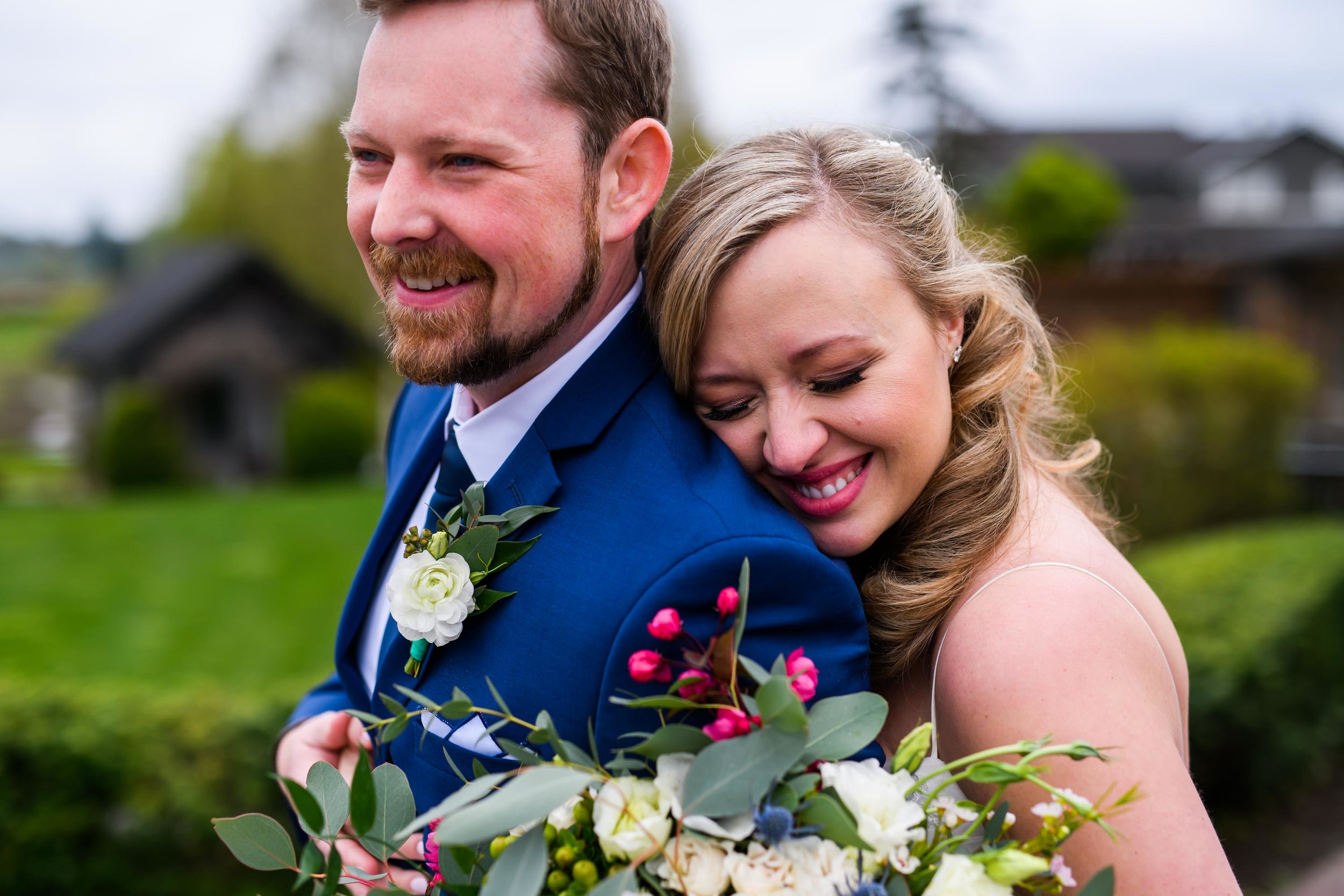 Hidden Meadows - Snohomish Wedding Photos 41.jpg