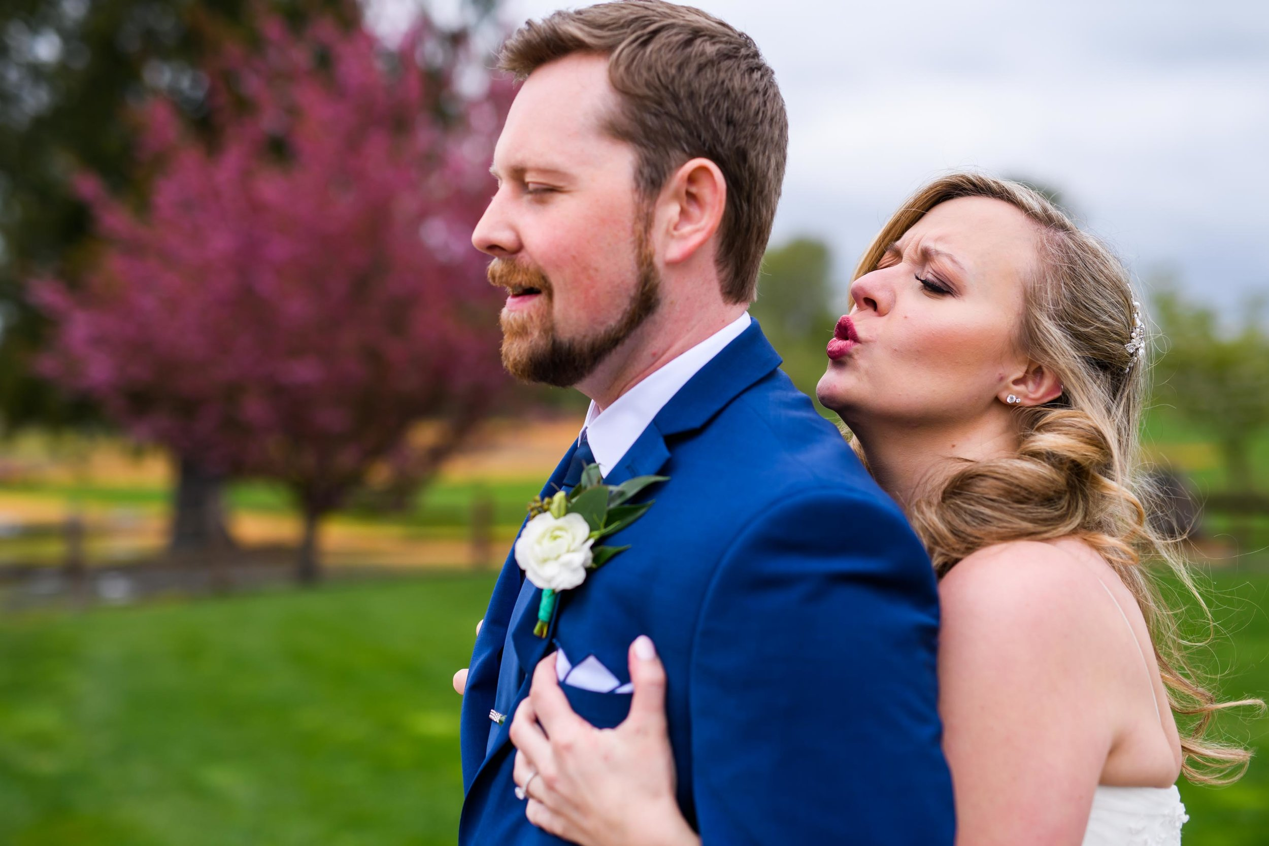 Hidden Meadows - Snohomish Wedding Photos 42.jpg
