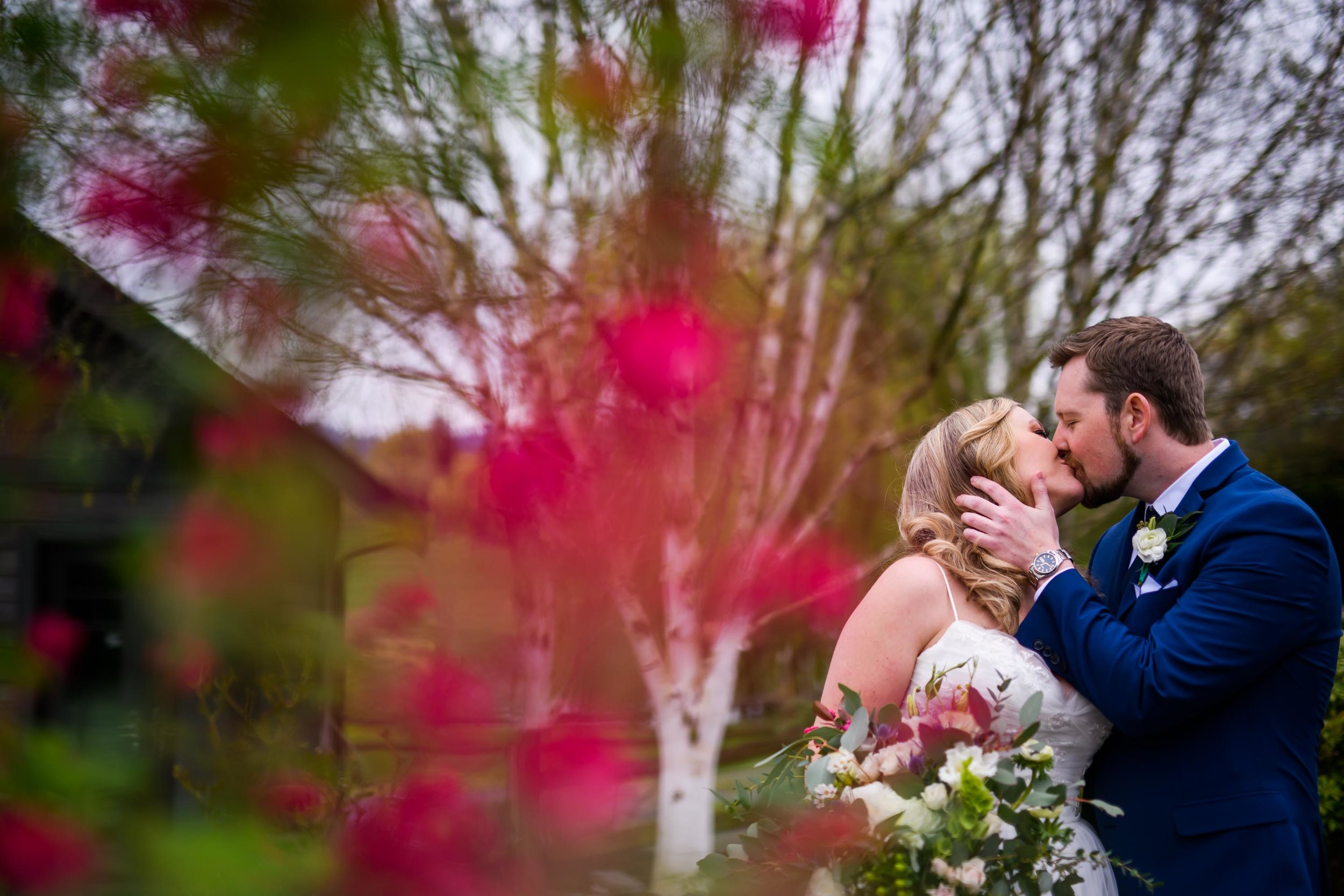 Hidden Meadows - Snohomish Wedding Photos 45.jpg