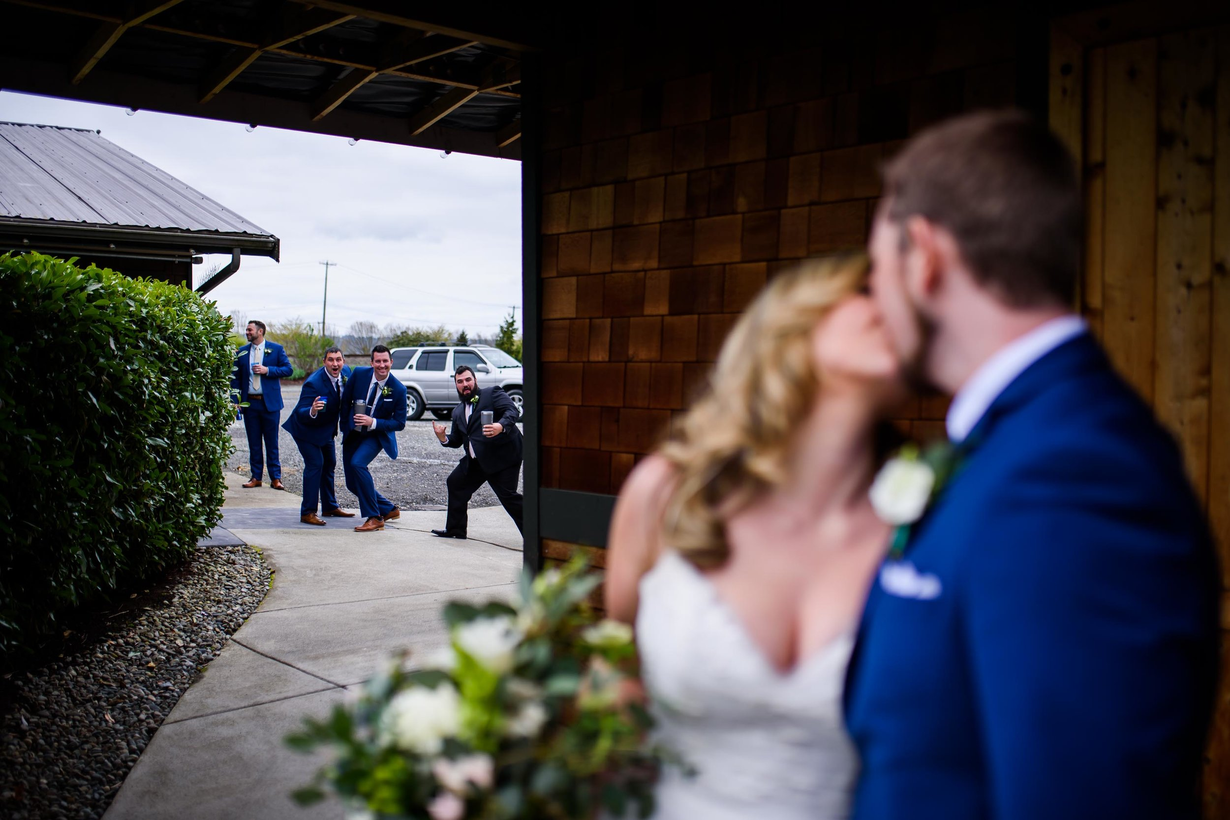 Hidden Meadows - Snohomish Wedding Photos 48.jpg