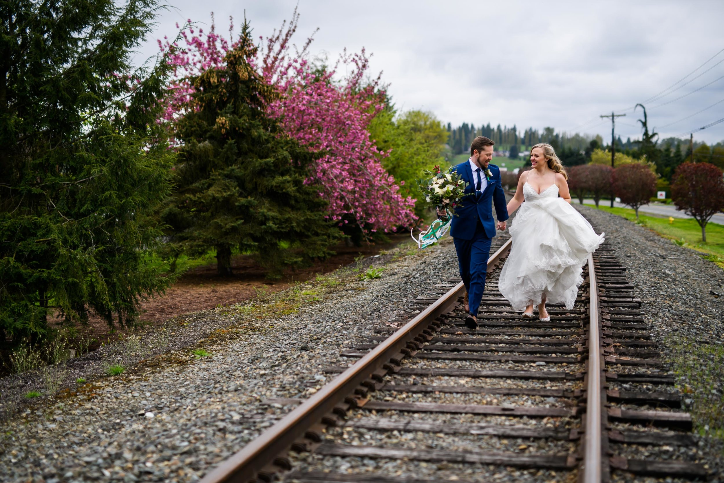 Hidden Meadows - Snohomish Wedding Photos 53.jpg