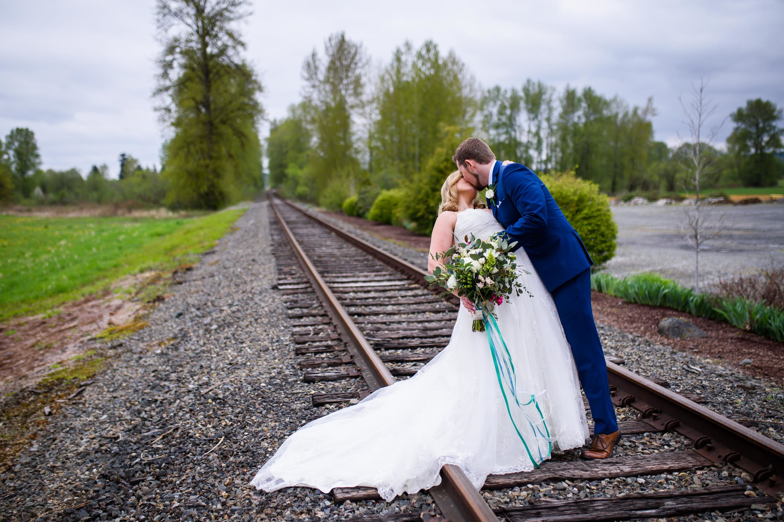 Hidden Meadows - Snohomish Wedding Photos 56.jpg