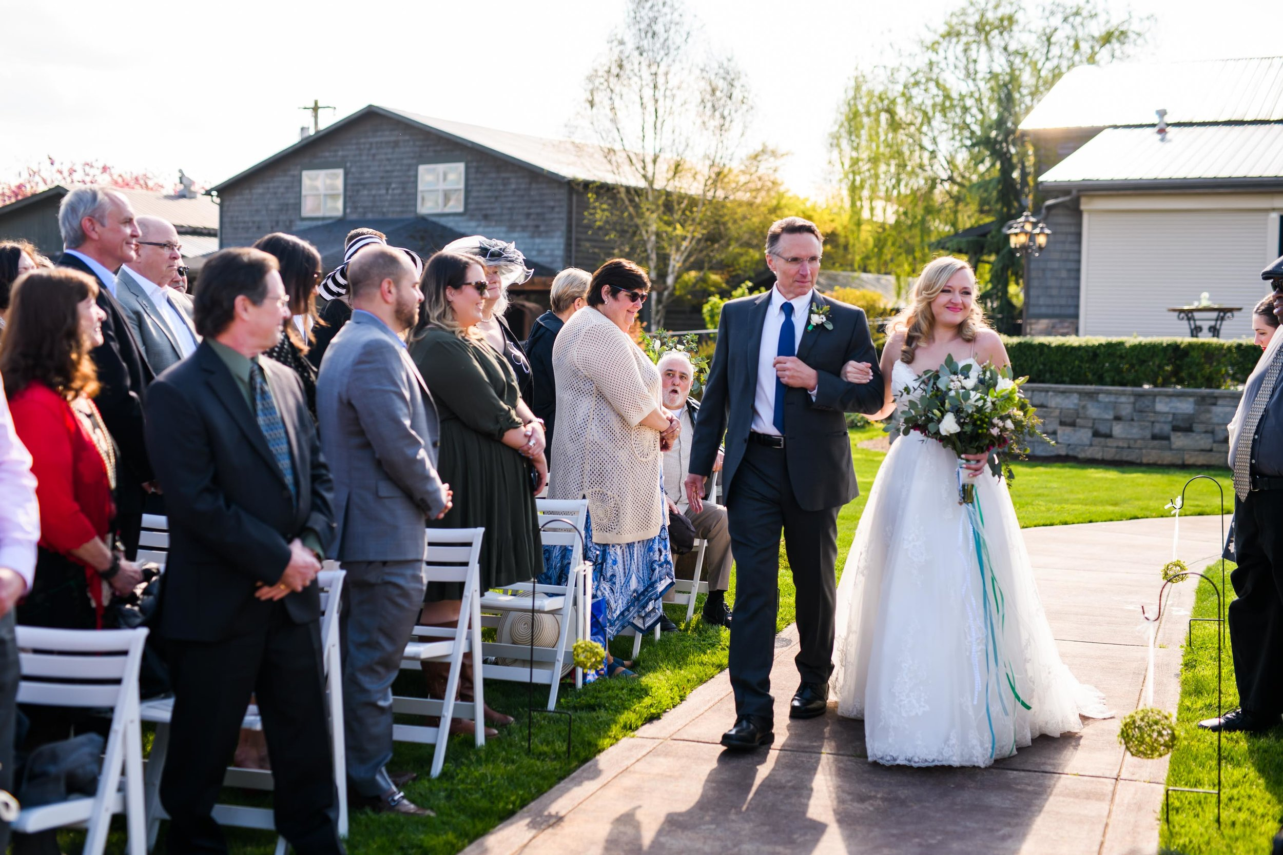 Hidden Meadows - Snohomish Wedding Photos 73.jpg