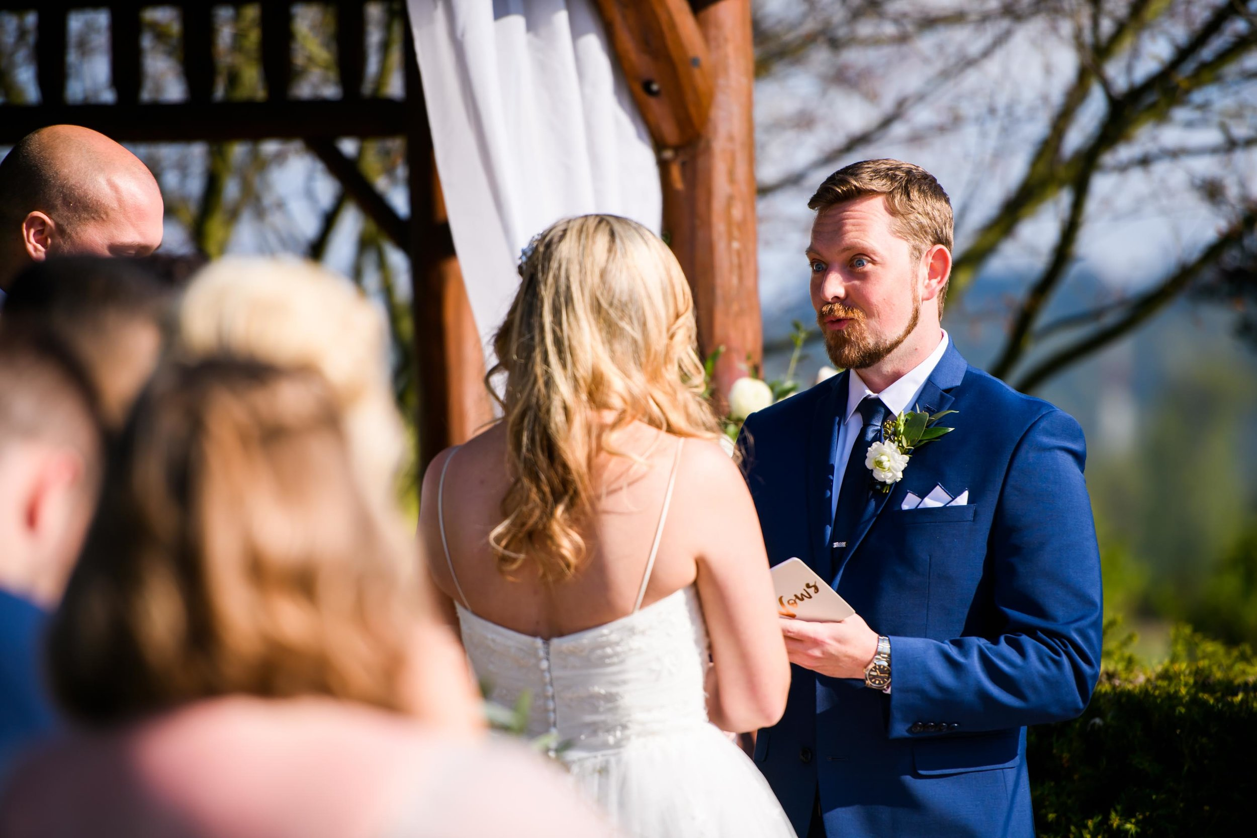 Hidden Meadows - Snohomish Wedding Photos 77.jpg