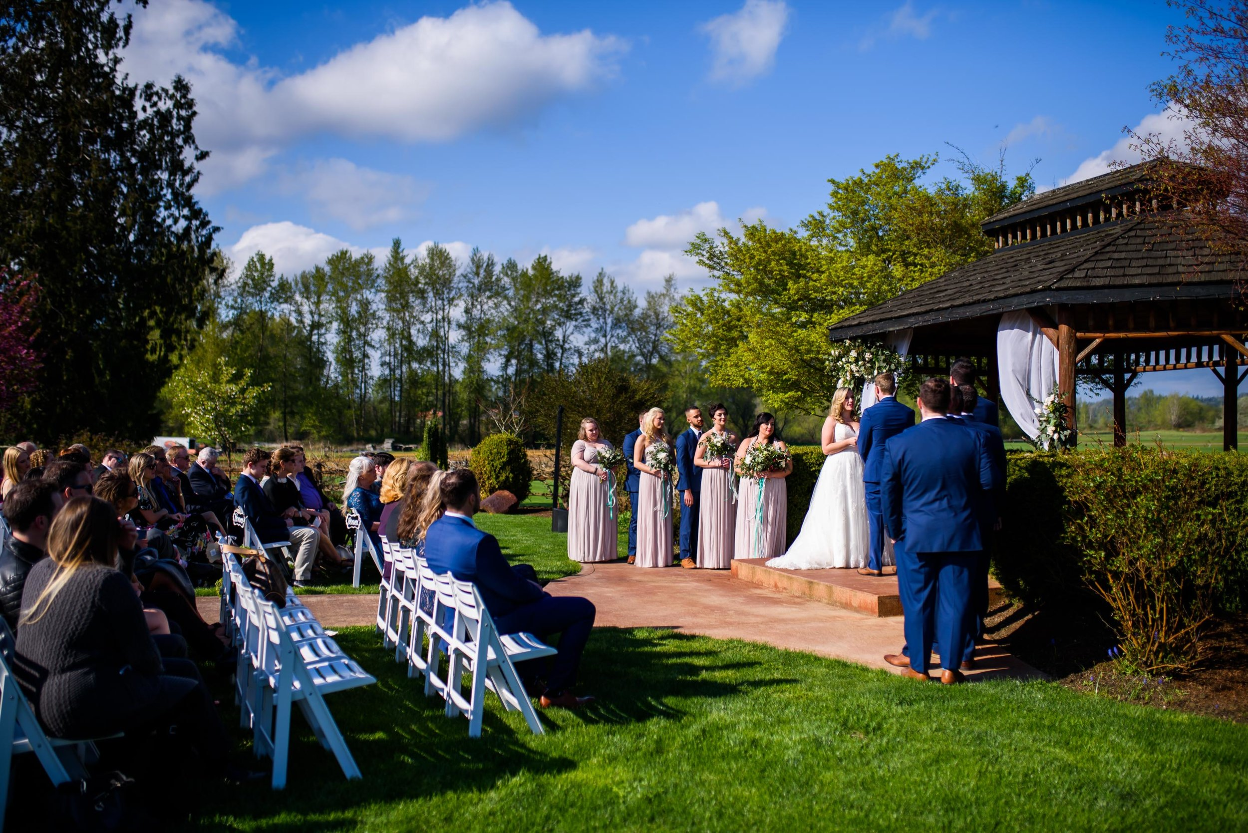Hidden Meadows - Snohomish Wedding Photos 78.jpg