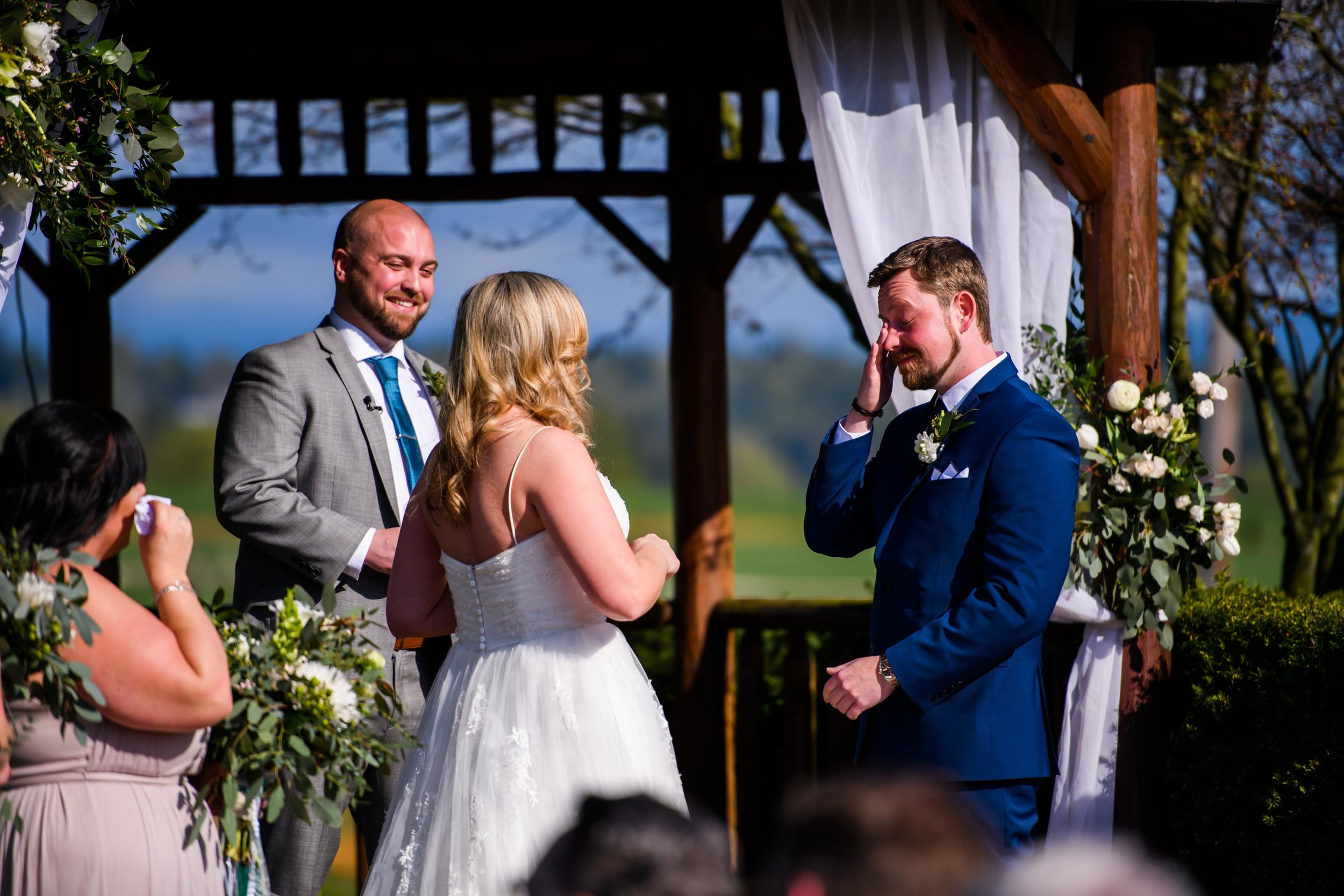 Hidden Meadows - Snohomish Wedding Photos 80.jpg