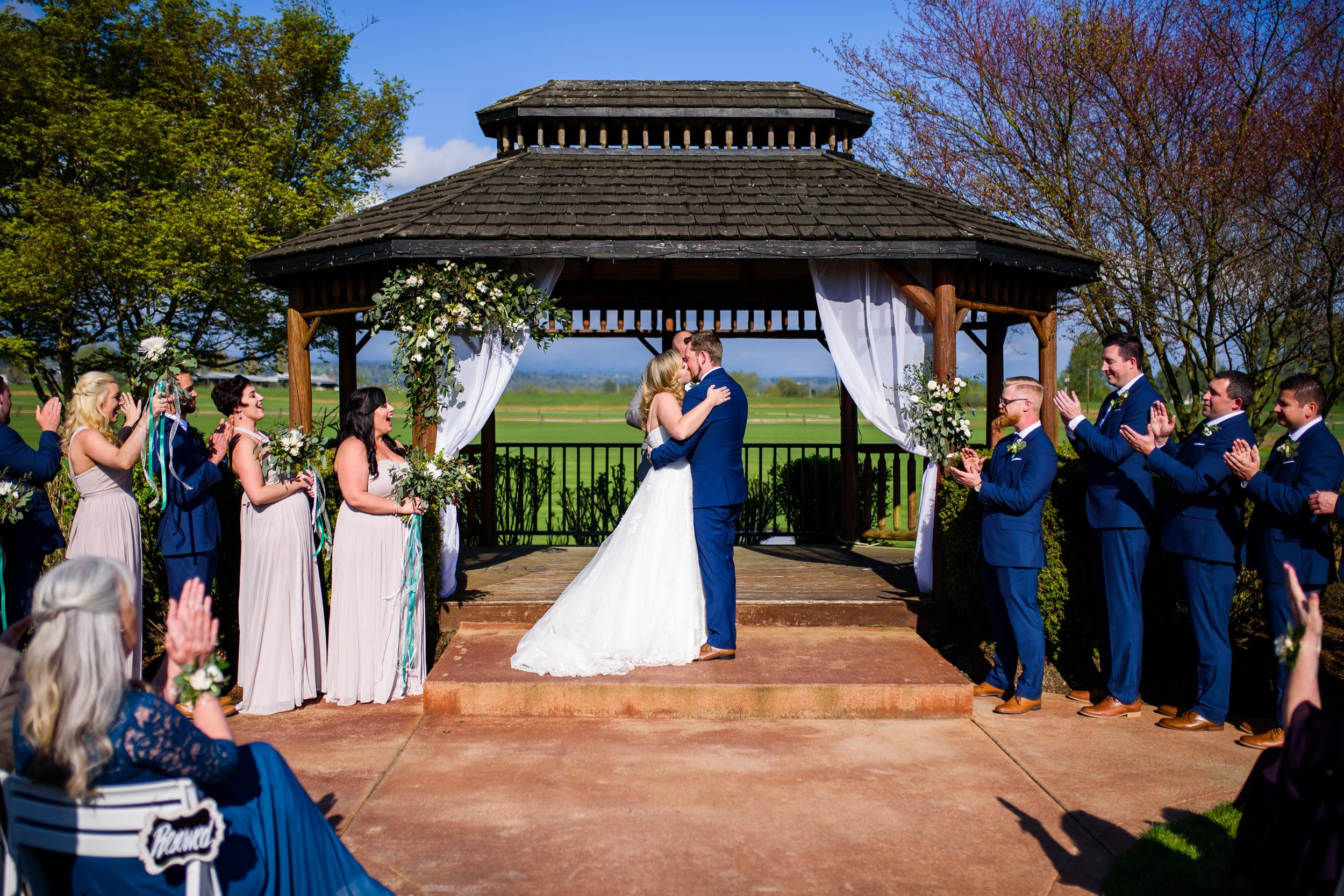 Hidden Meadows - Snohomish Wedding Photos 82.jpg