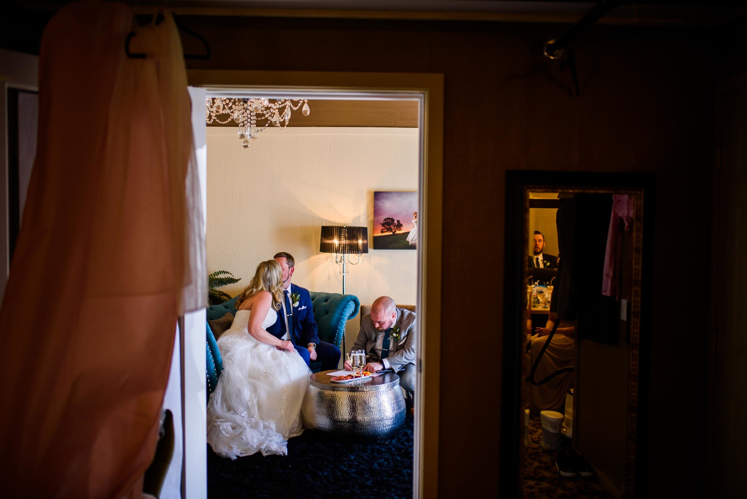 Hidden Meadows - Snohomish Wedding Photos 88.jpg