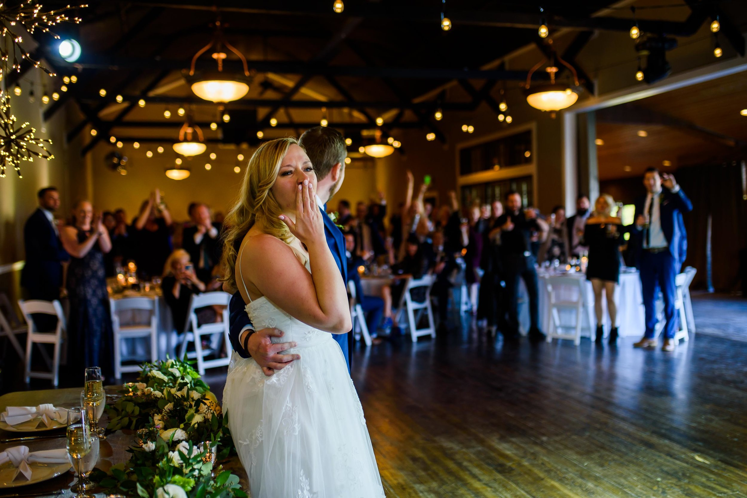 Hidden Meadows - Snohomish Wedding Photos 89.jpg