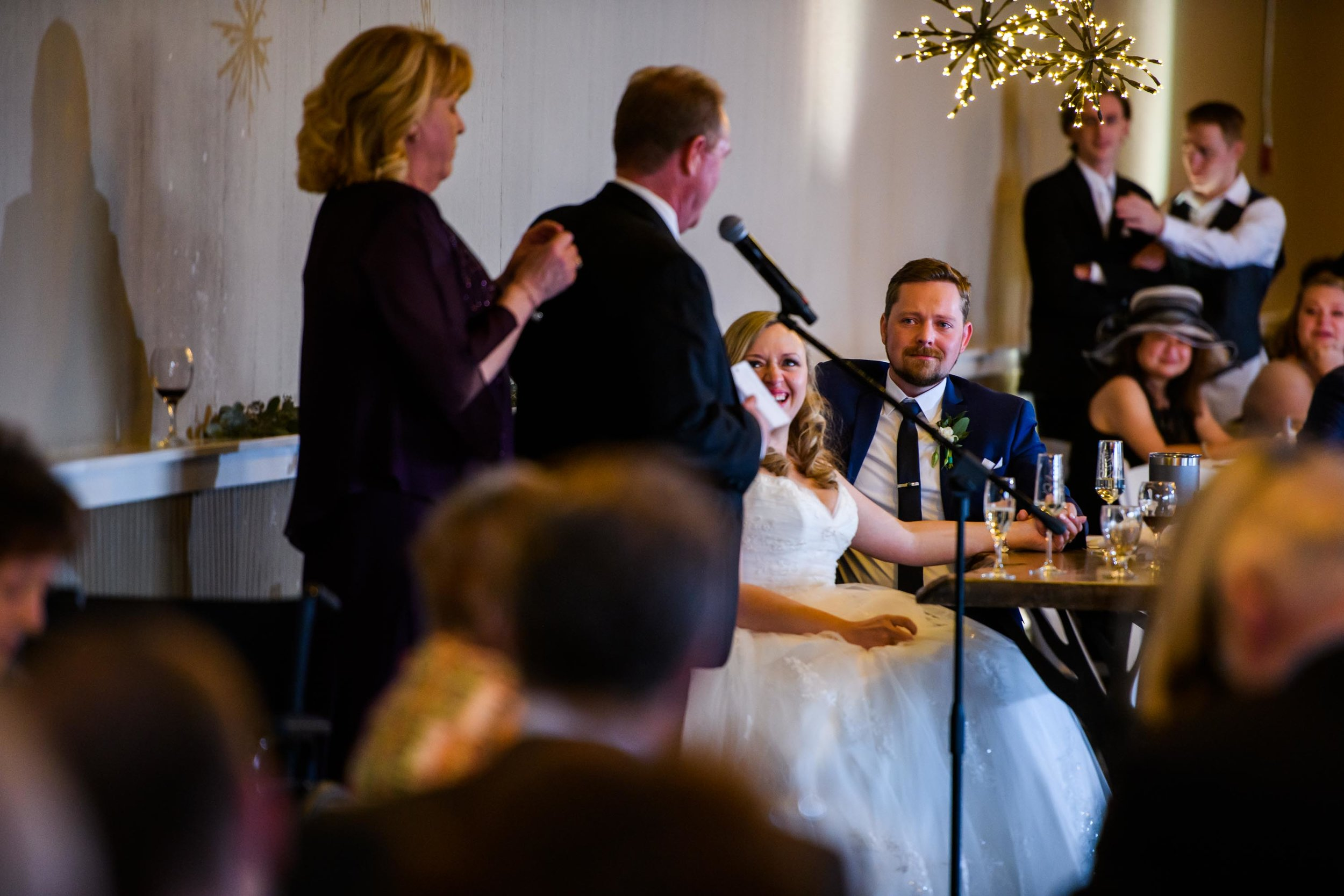 Hidden Meadows - Snohomish Wedding Photos 94.jpg