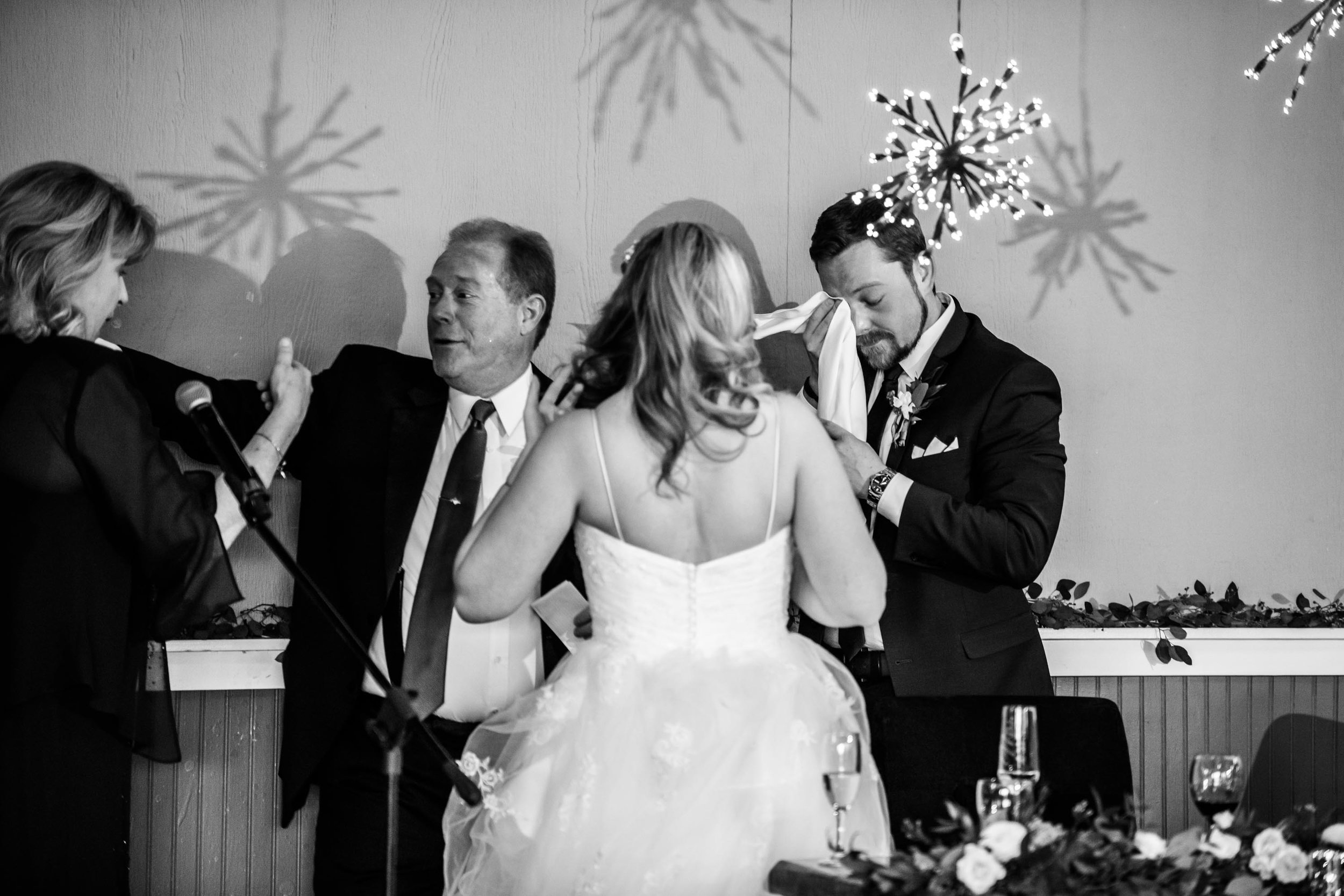 Hidden Meadows - Snohomish Wedding Photos 95.jpg