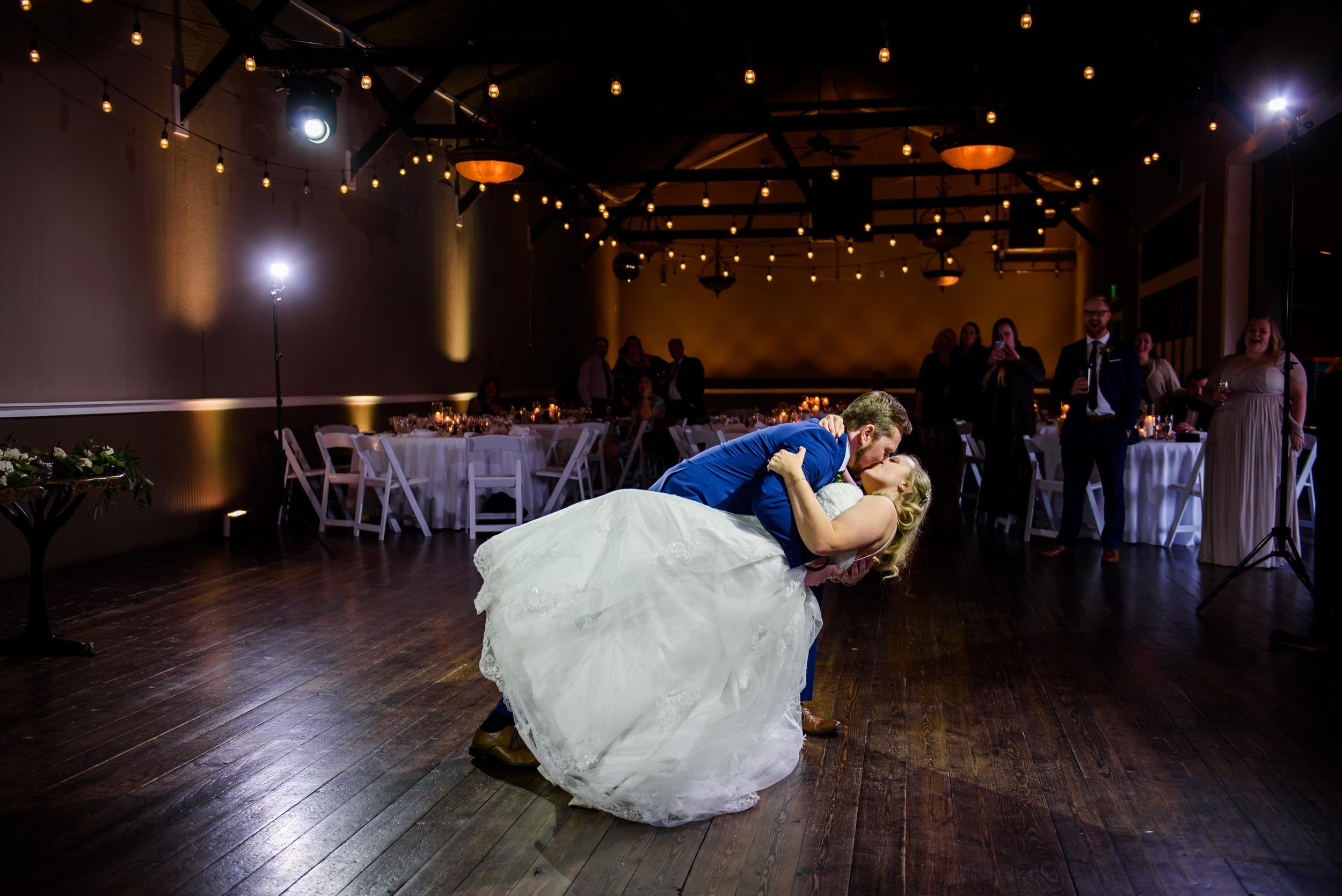 Hidden Meadows - Snohomish Wedding Photos 102.jpg