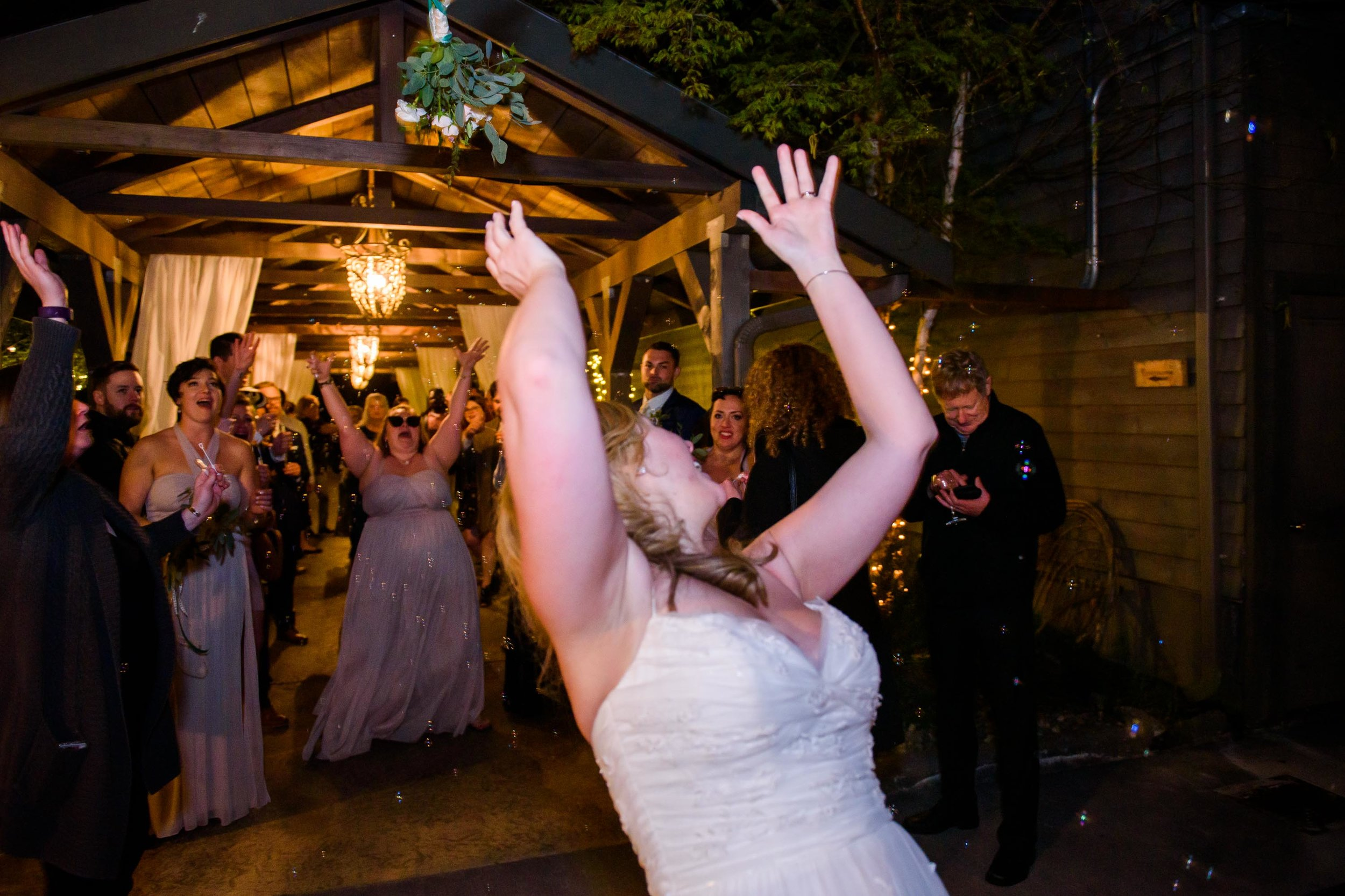 Hidden Meadows - Snohomish Wedding Photos 134.jpg