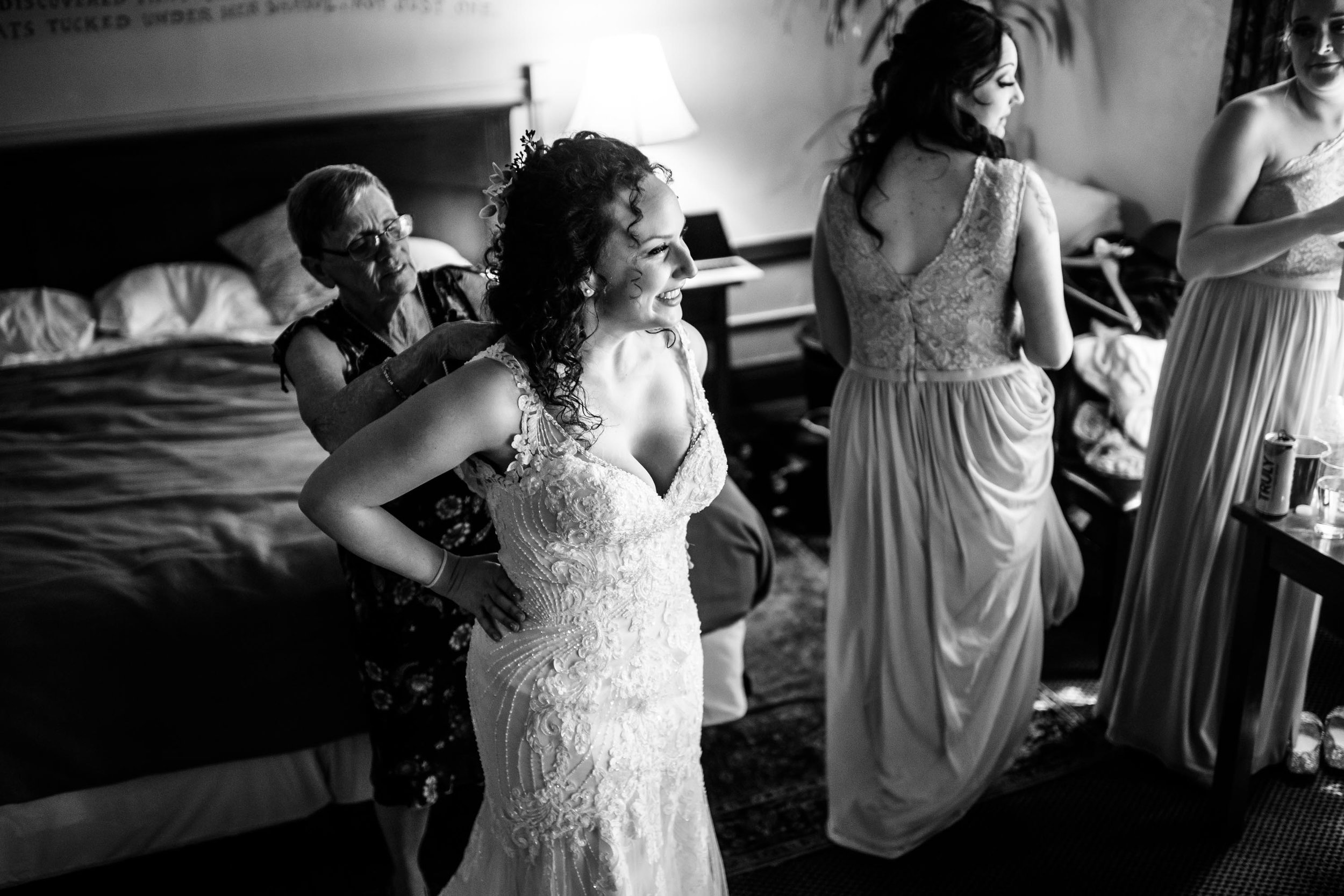 edgefield wedding photos18.jpg