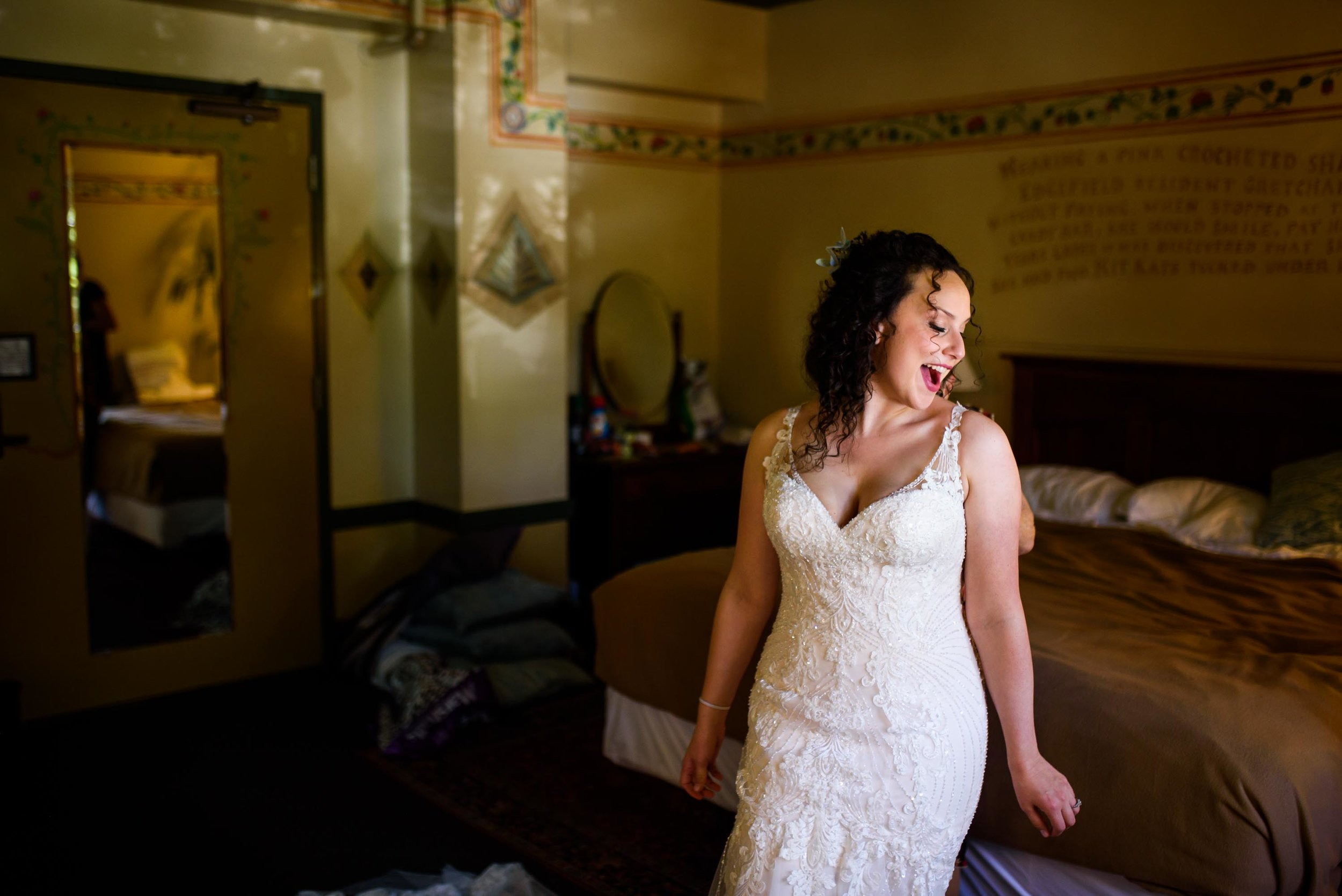 edgefield wedding photos24.jpg