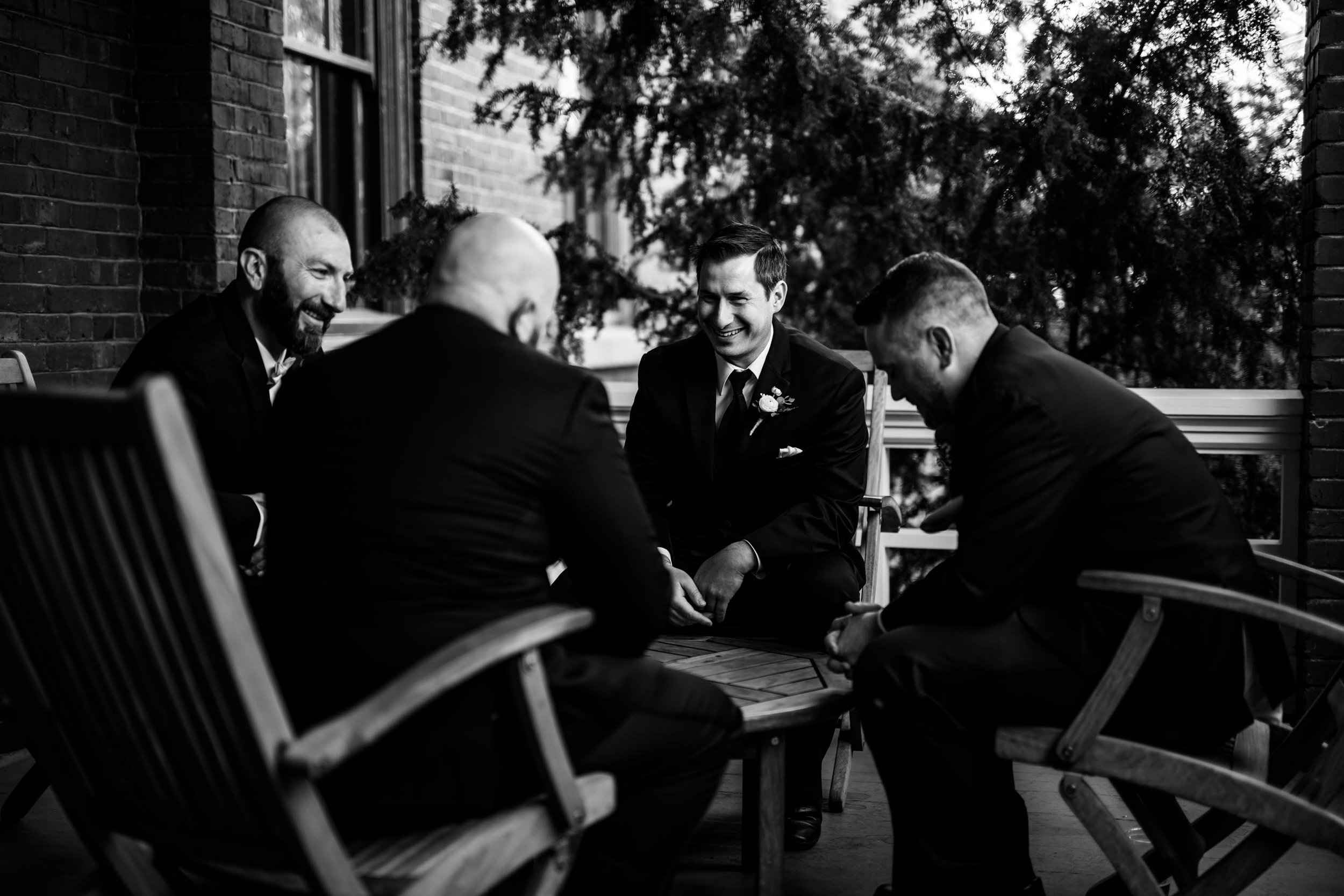 edgefield wedding photos25.jpg
