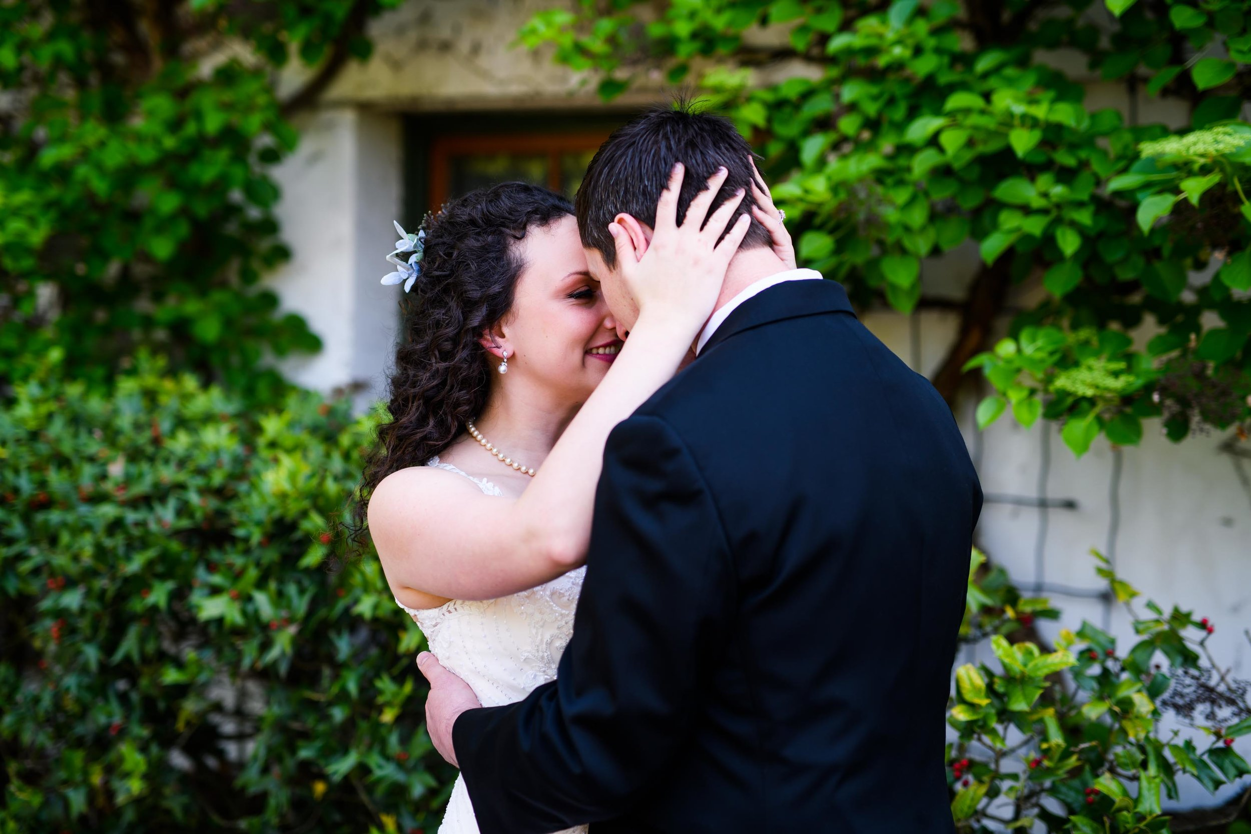 edgefield wedding photos30.jpg