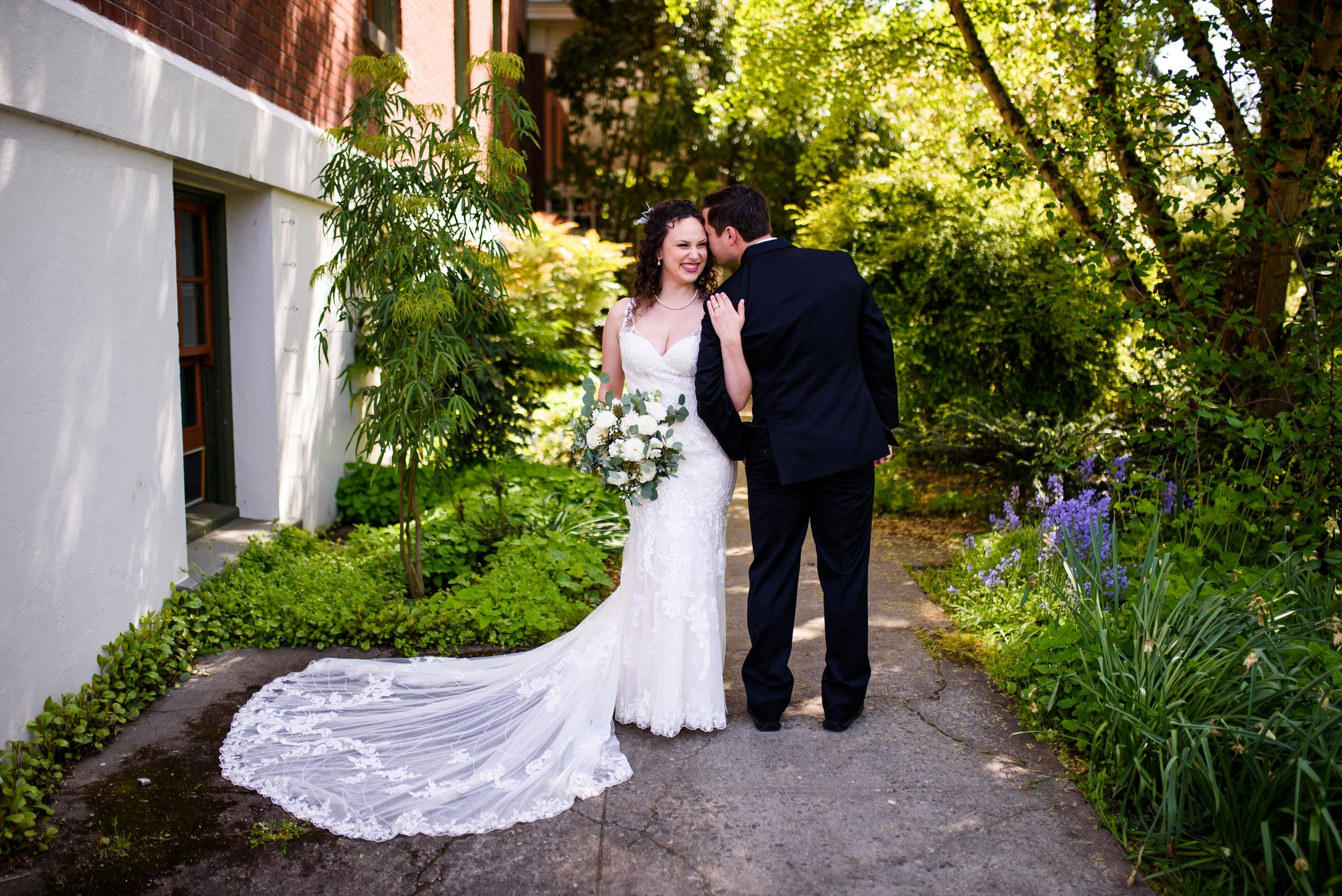 edgefield wedding photos39.jpg