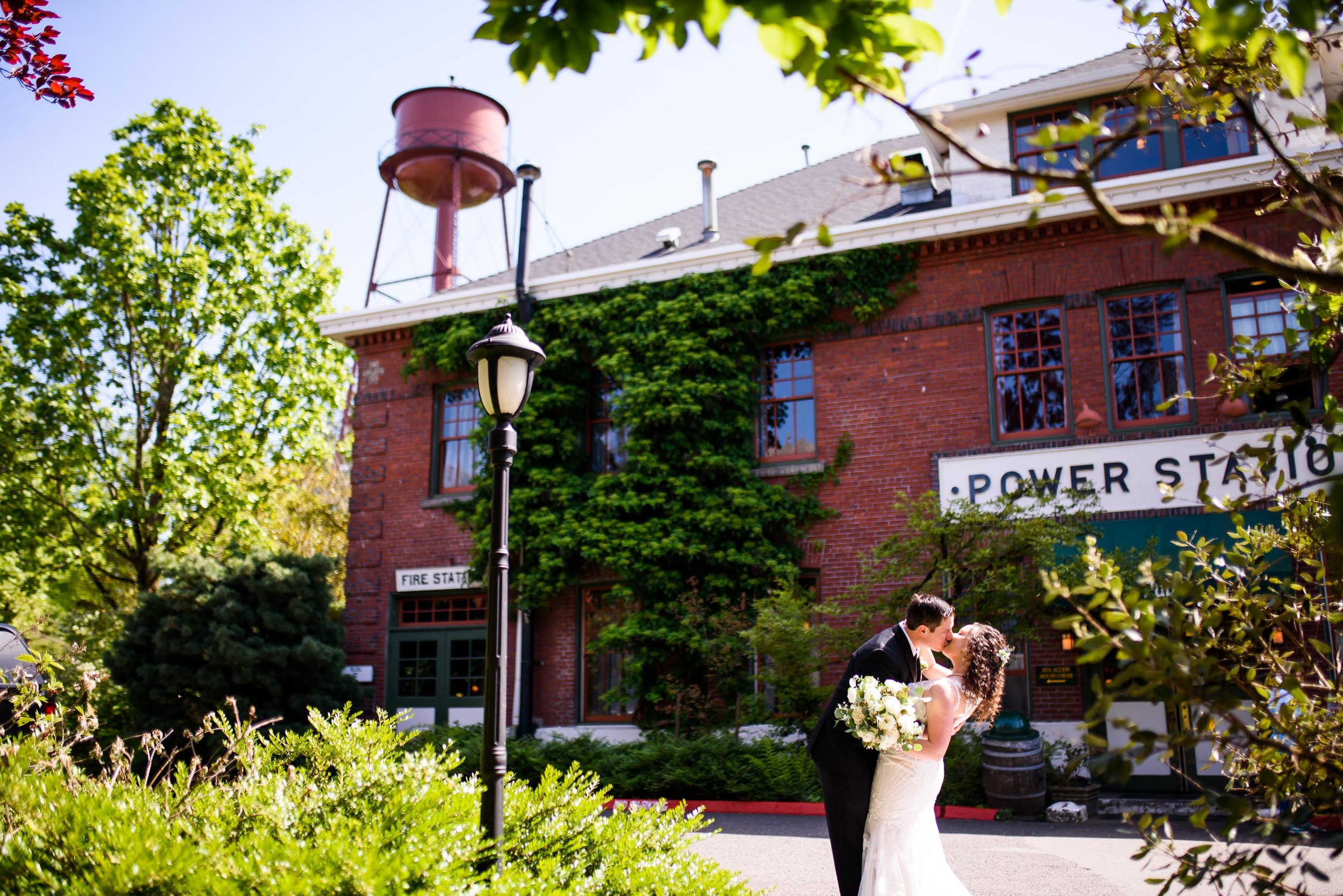 edgefield wedding photos41.jpg