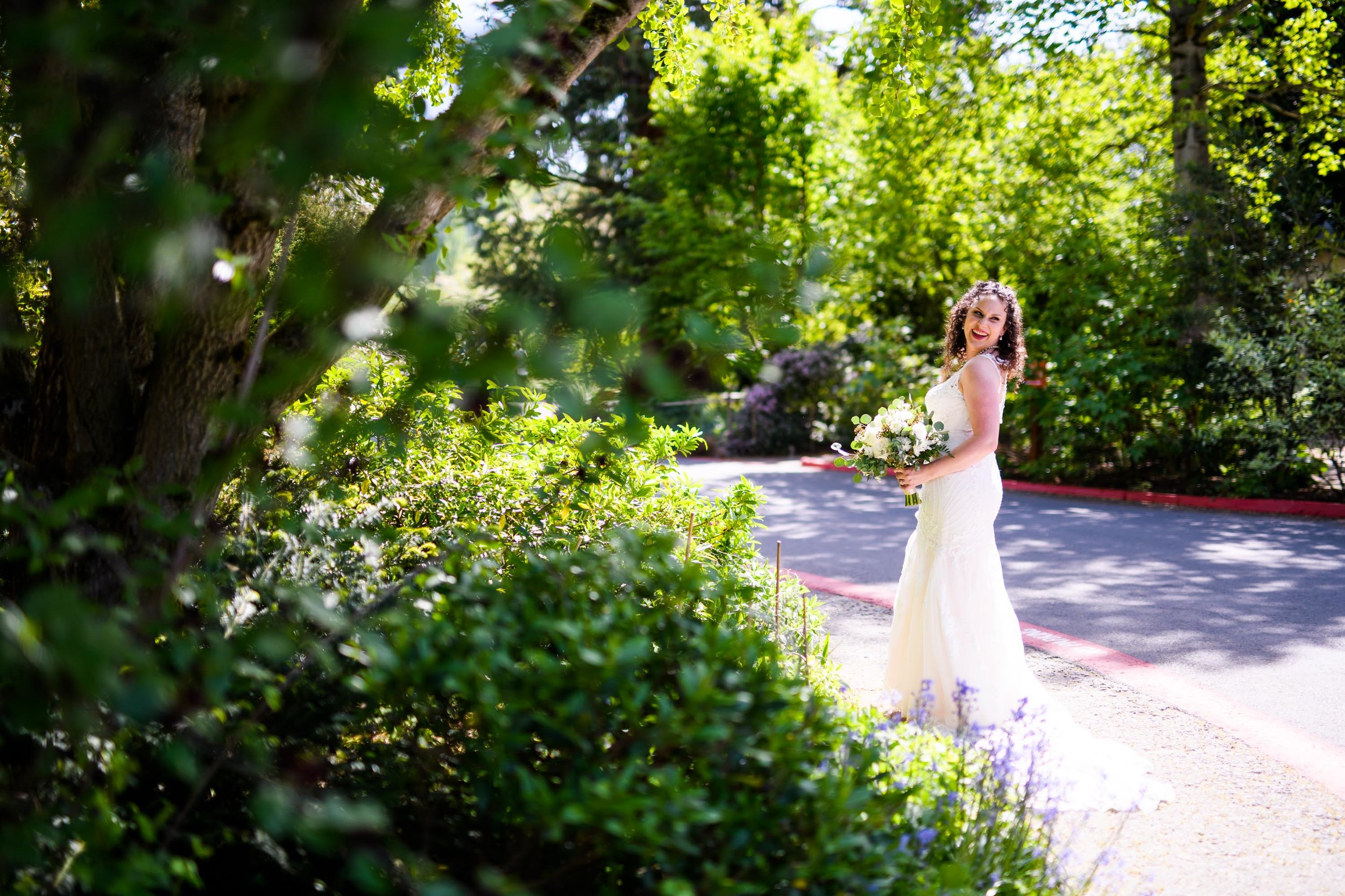 edgefield wedding photos44.jpg