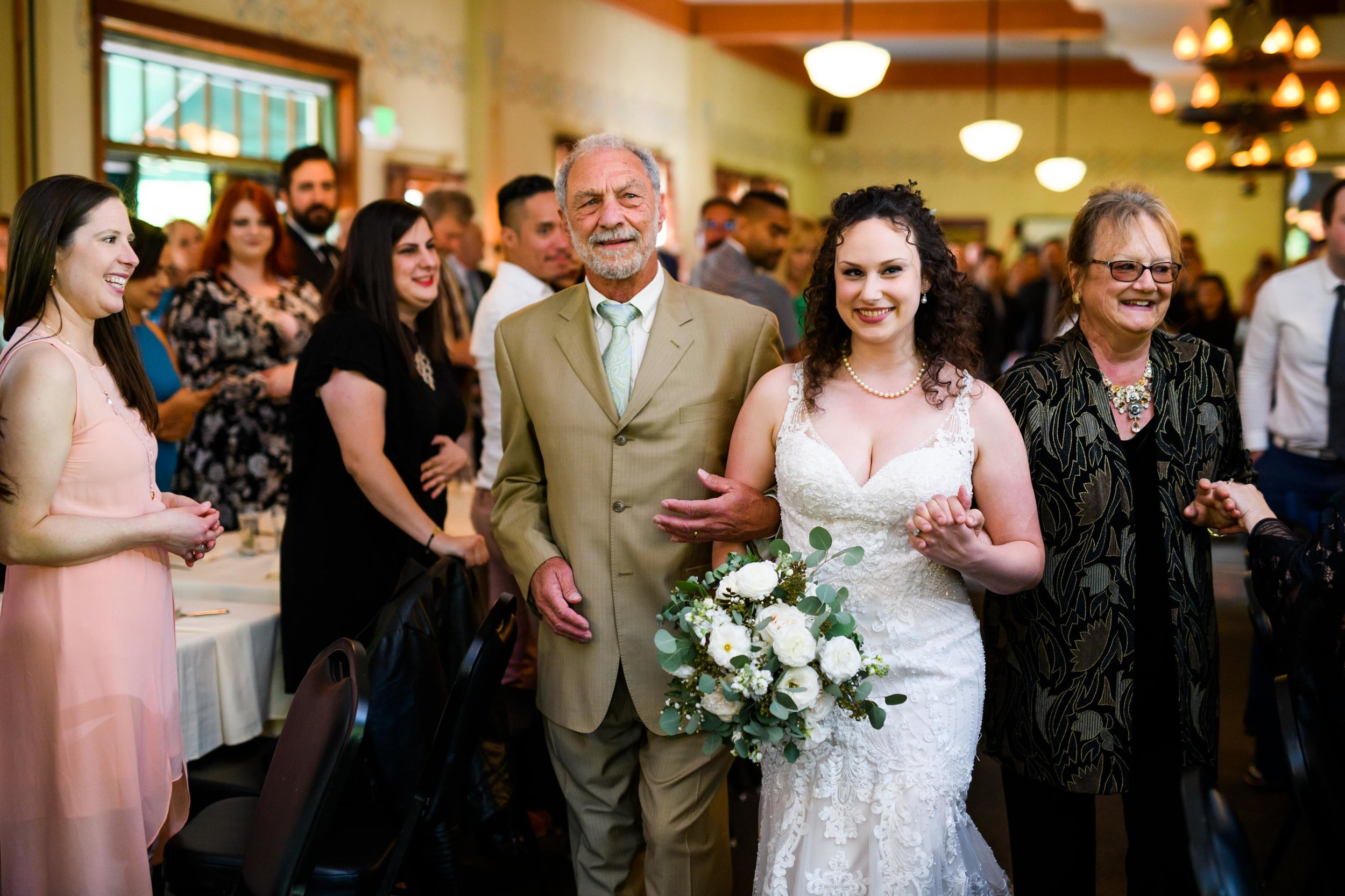 edgefield wedding photos49.jpg