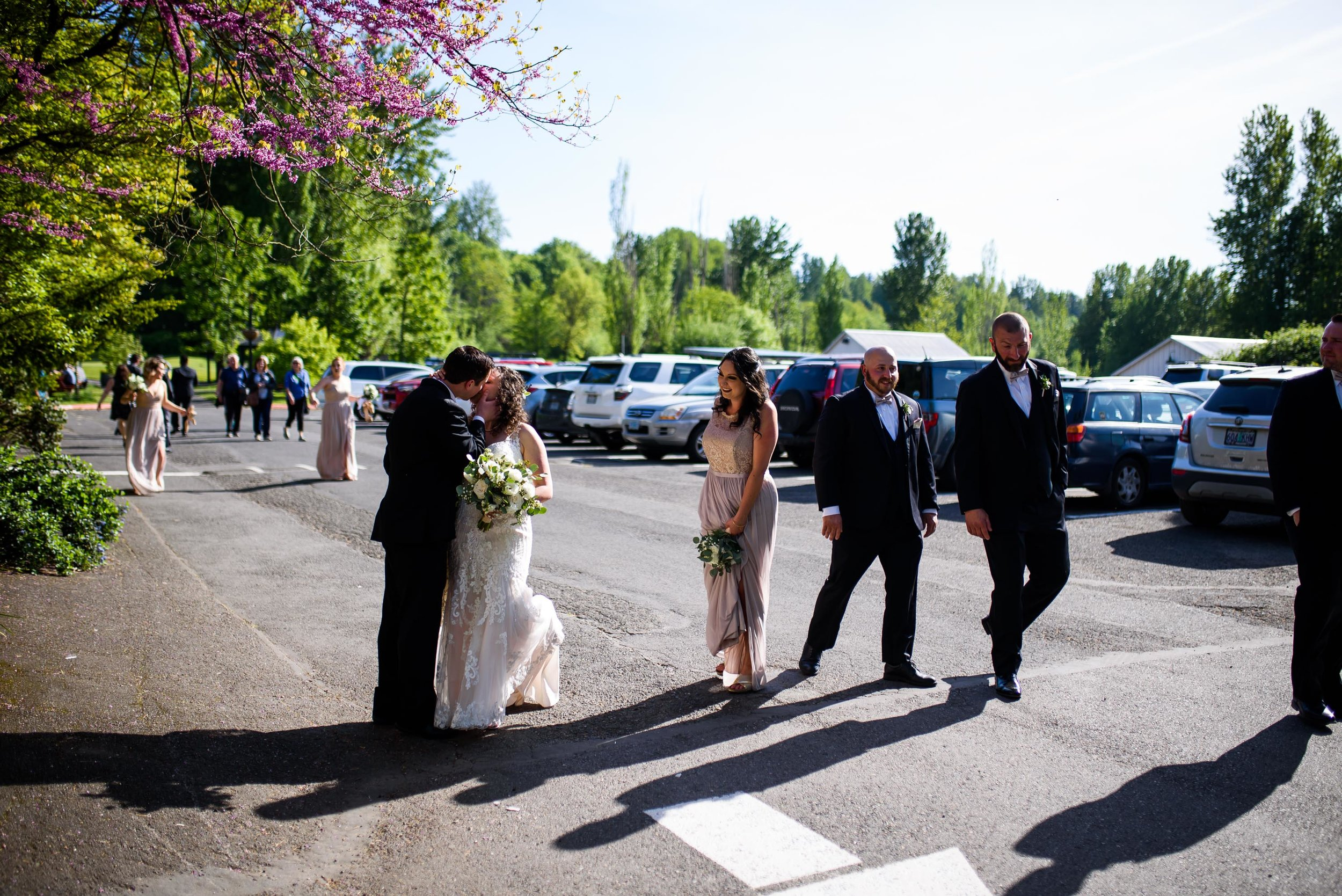 edgefield wedding photos56.jpg