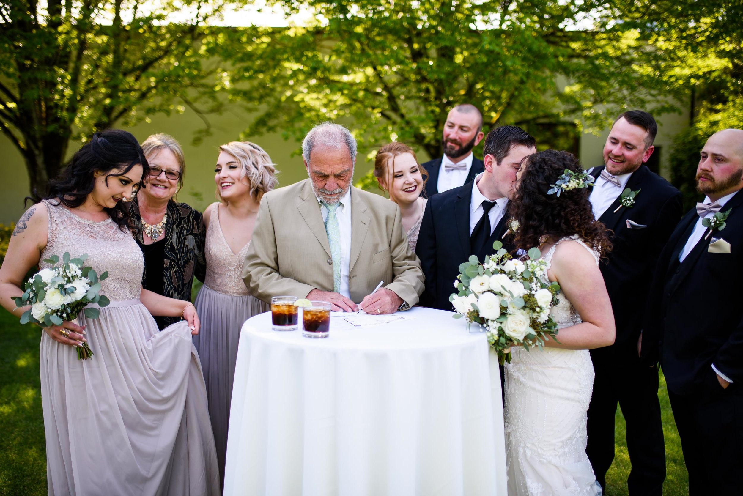 edgefield wedding photos57.jpg