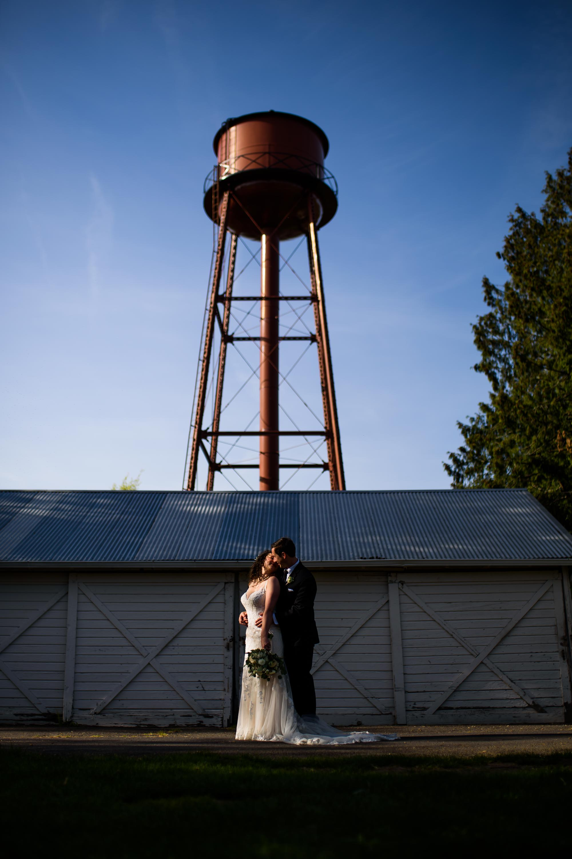 edgefield wedding photos65.jpg