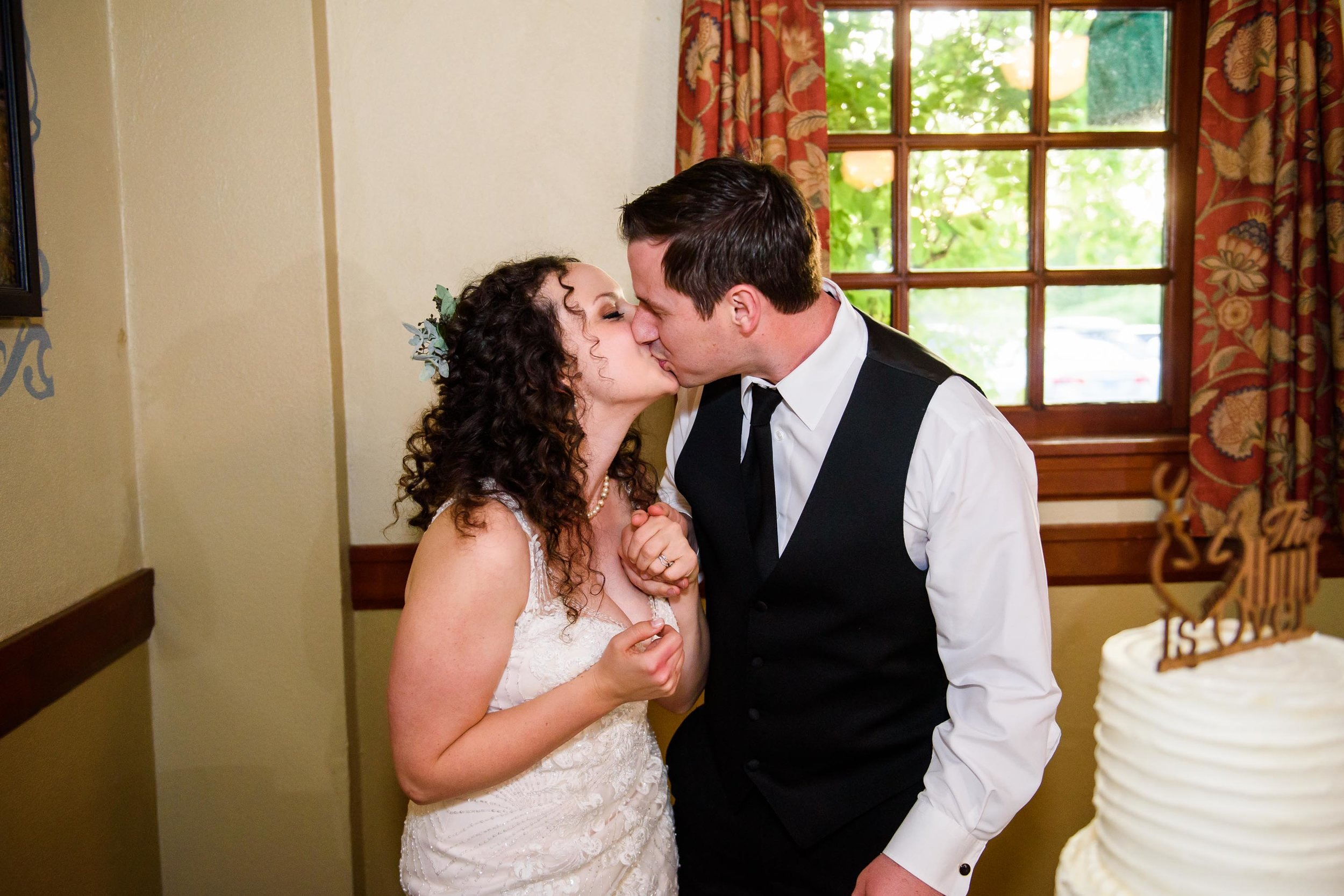 edgefield wedding photos78.jpg