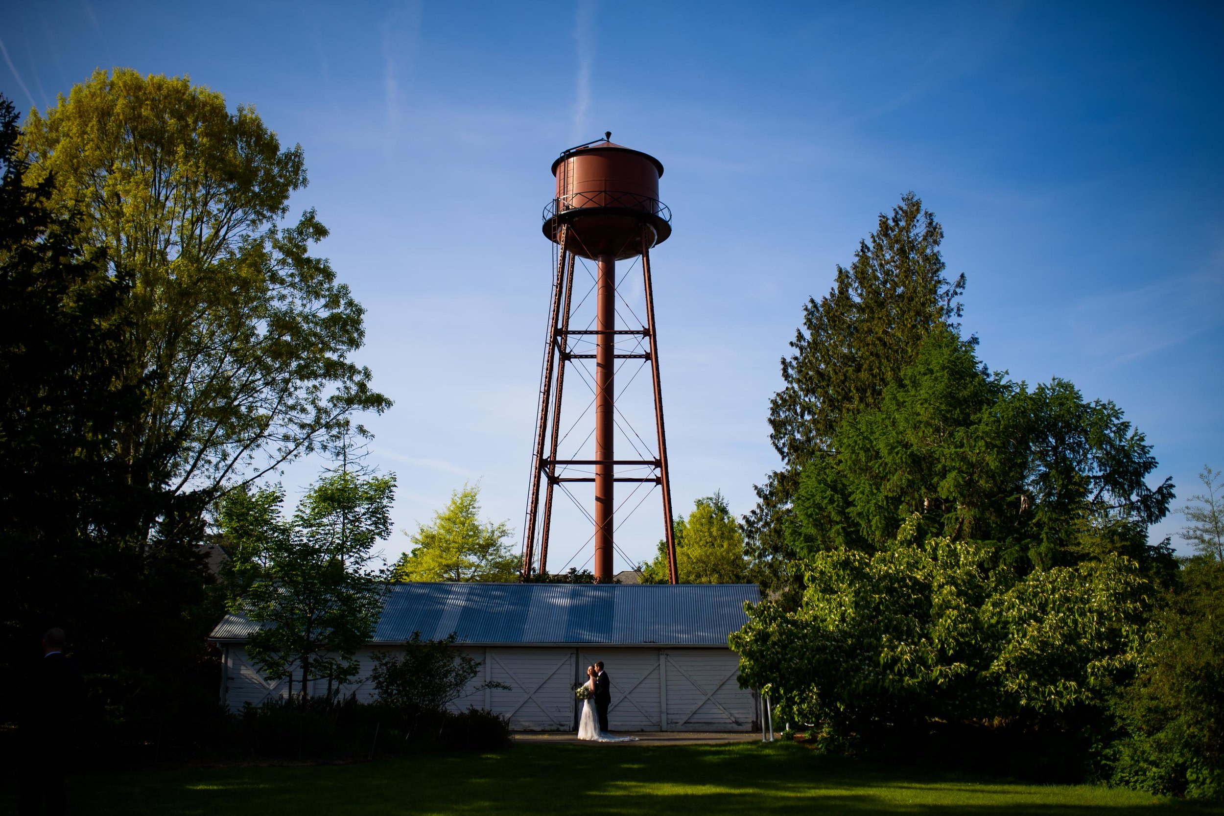 edgefield wedding photos67.jpg