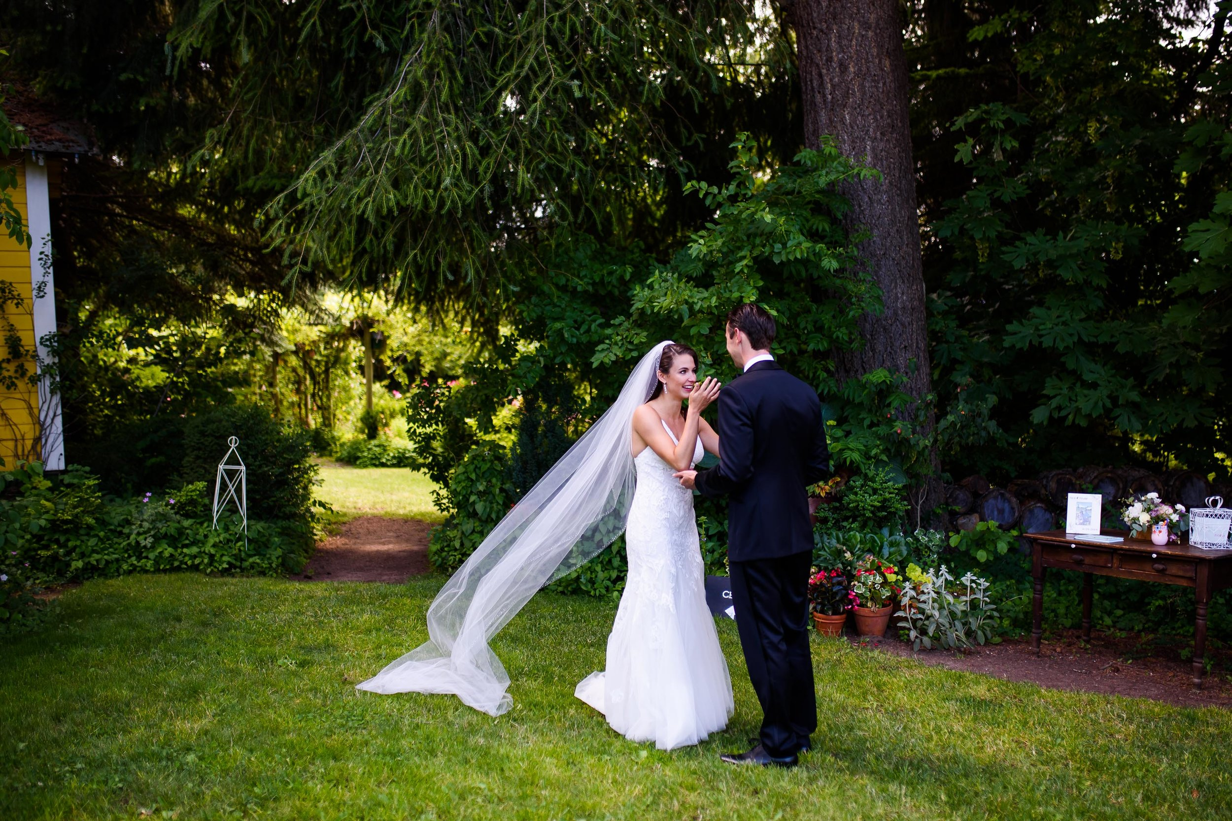 Mt Hood Organic Farms Wedding Photos 42.jpg