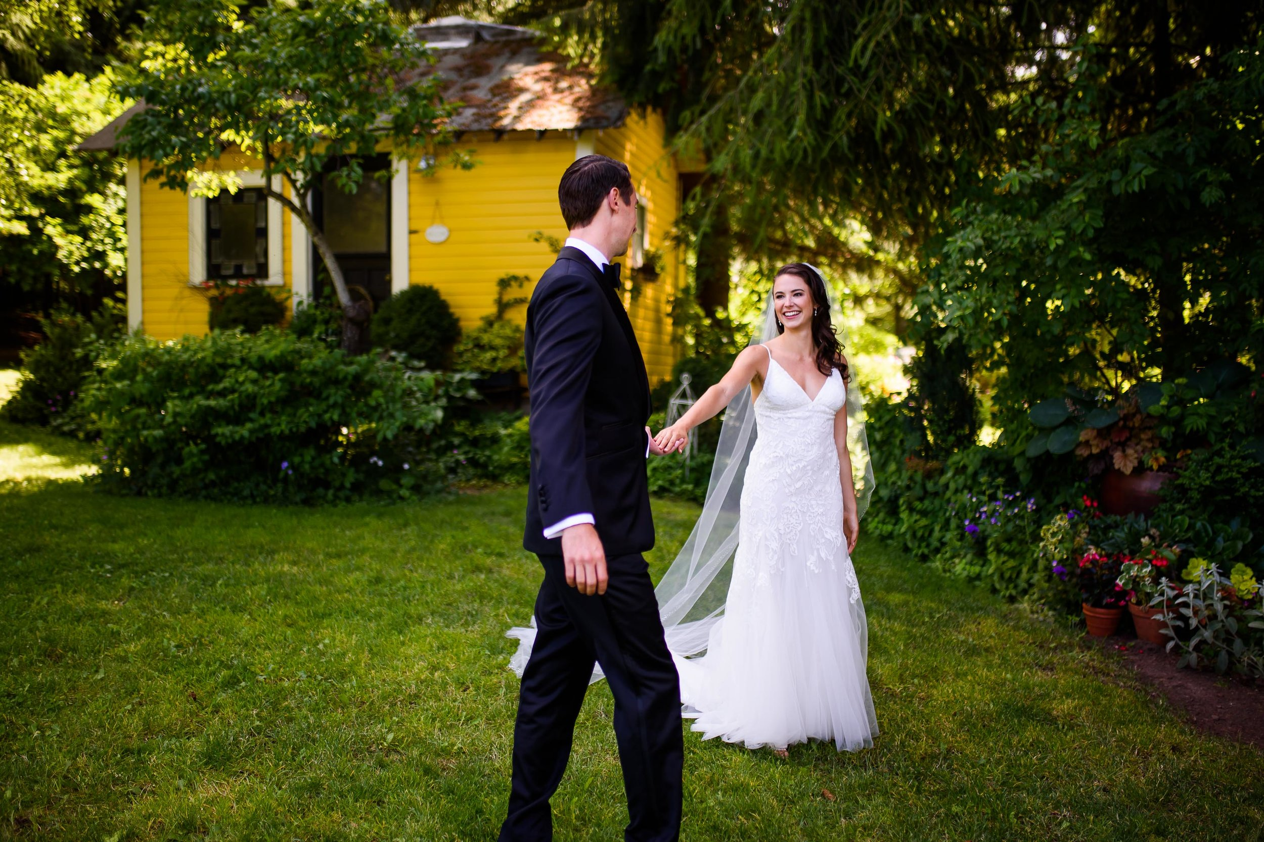 Mt Hood Organic Farms Wedding Photos 43.jpg