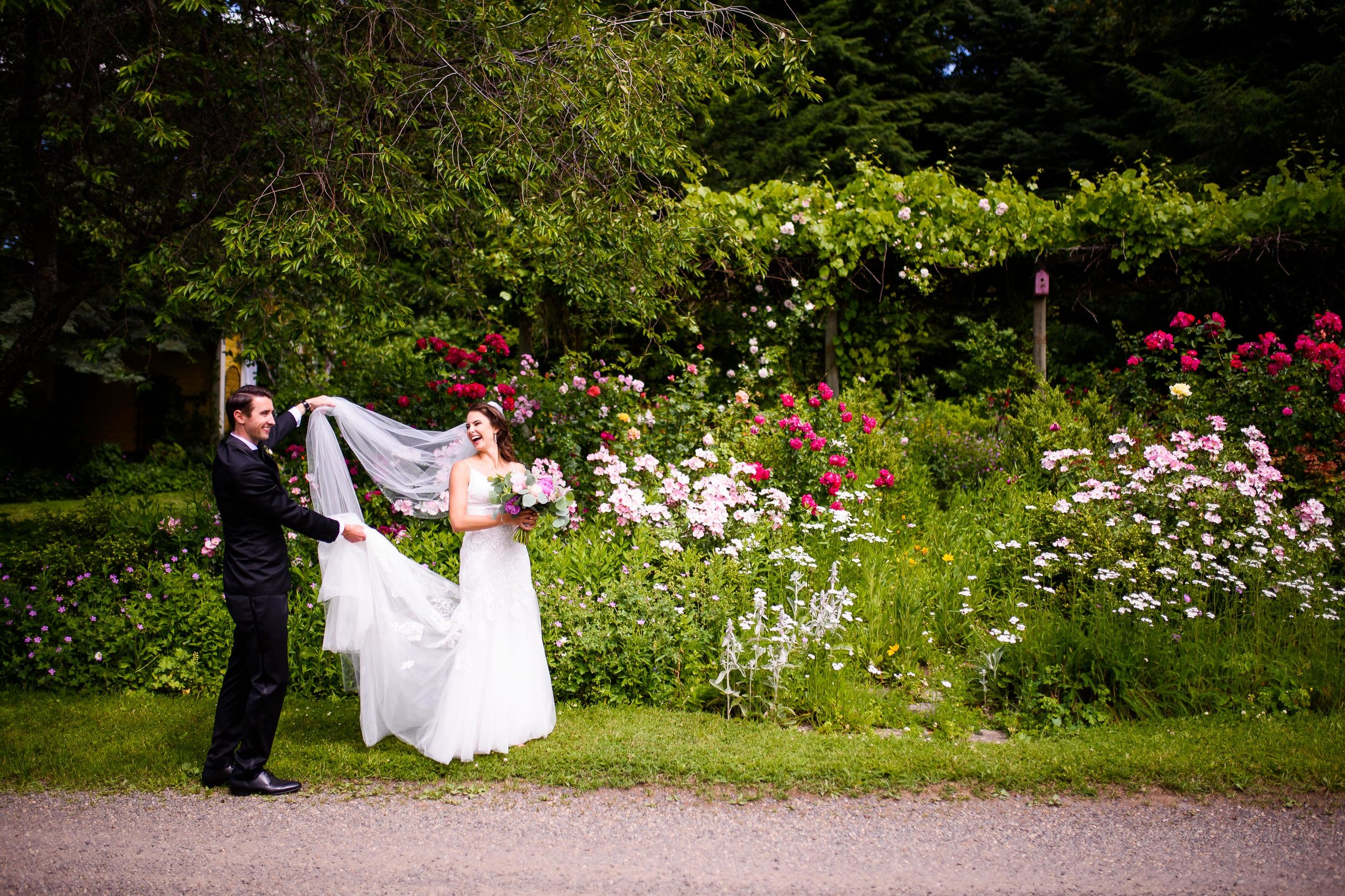 Mt Hood Organic Farms Wedding Photos 53.jpg