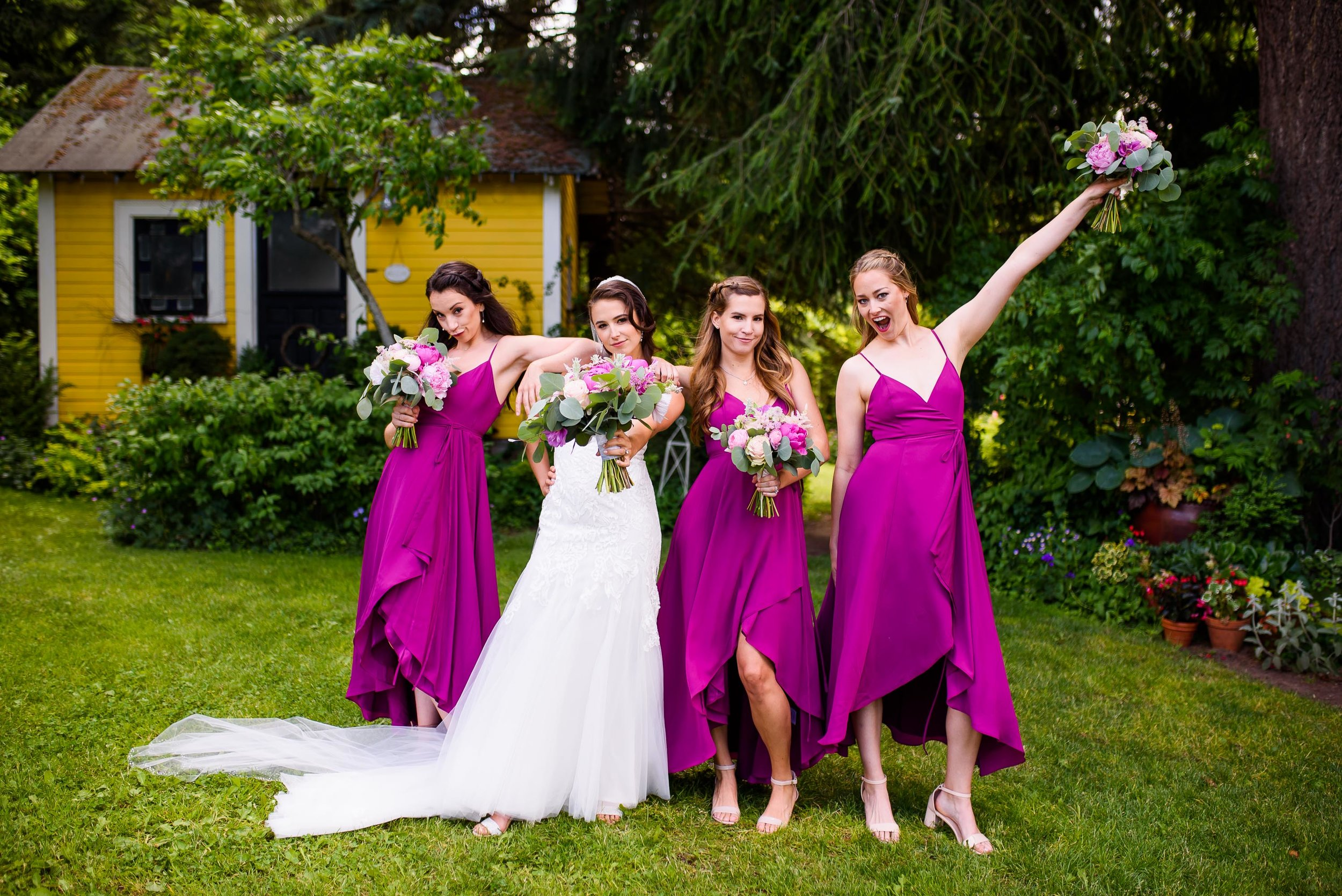 Mt Hood Organic Farms Wedding Photos 56.jpg