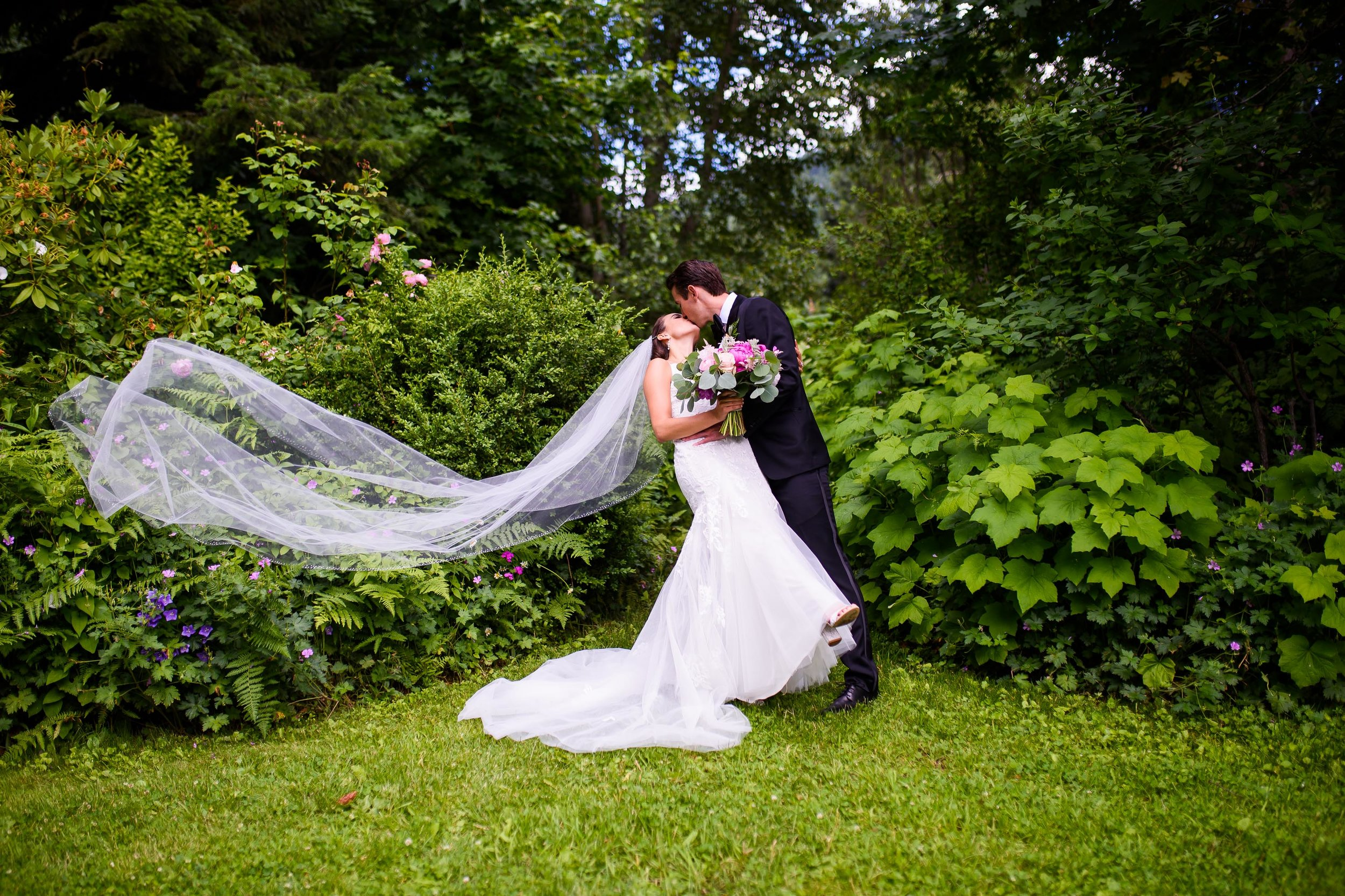 Mt Hood Organic Farms Wedding Photos 62.jpg