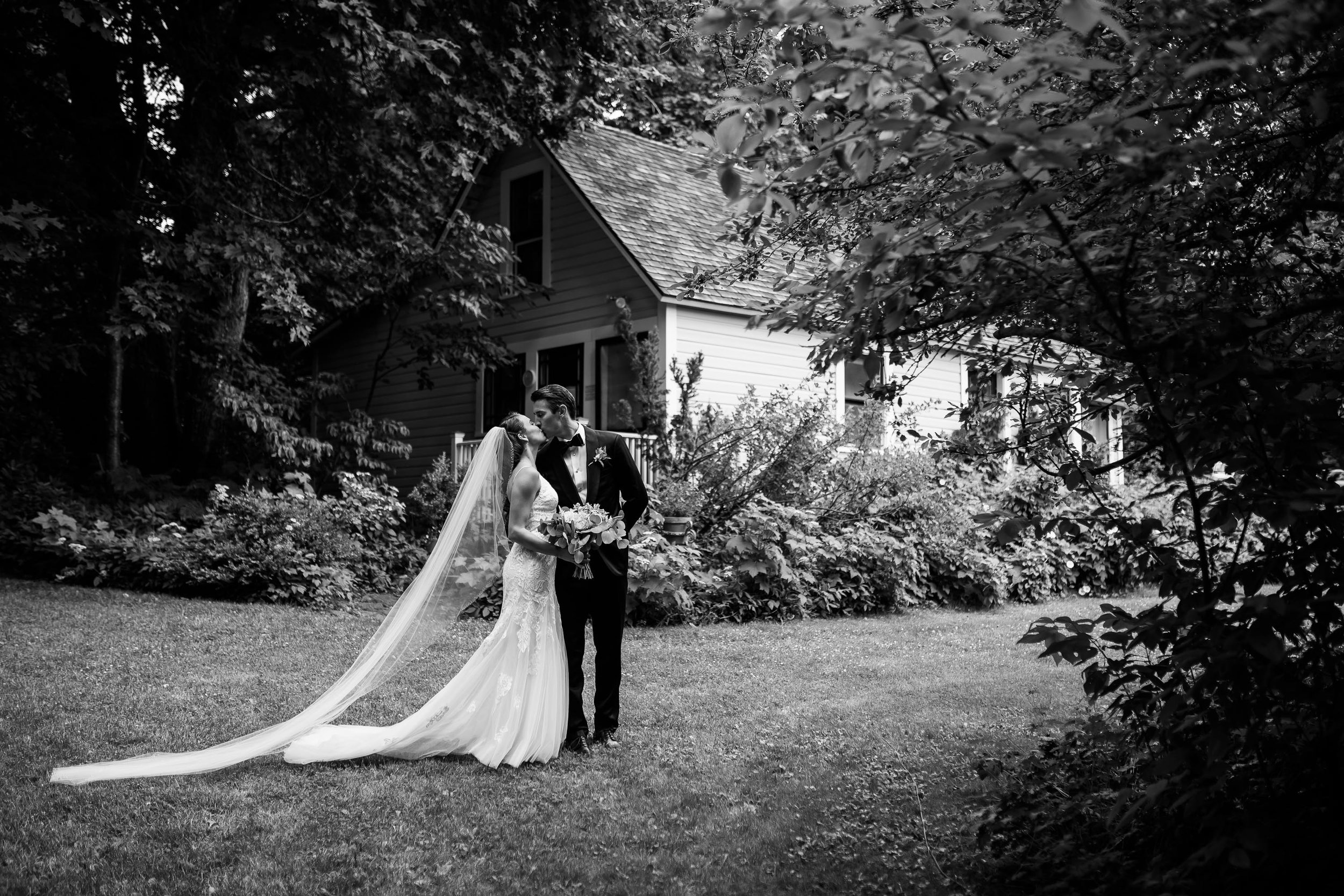Mt Hood Organic Farms Wedding Photos 63.jpg