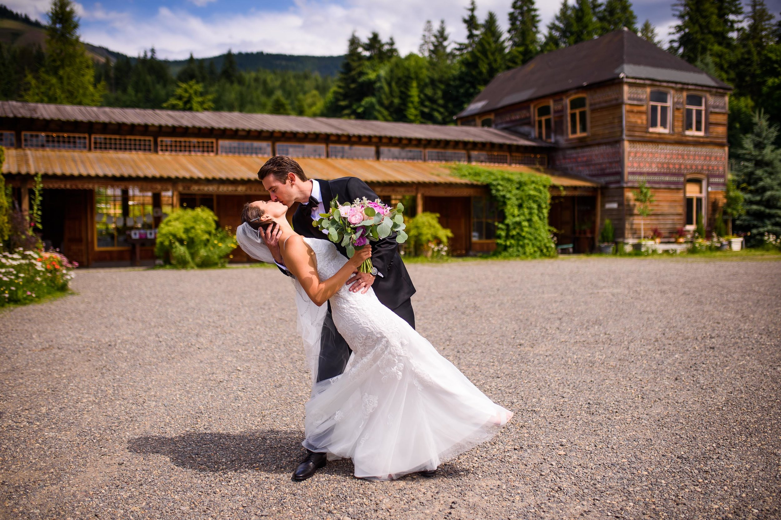 Mt Hood Organic Farms Wedding Photos 65.jpg