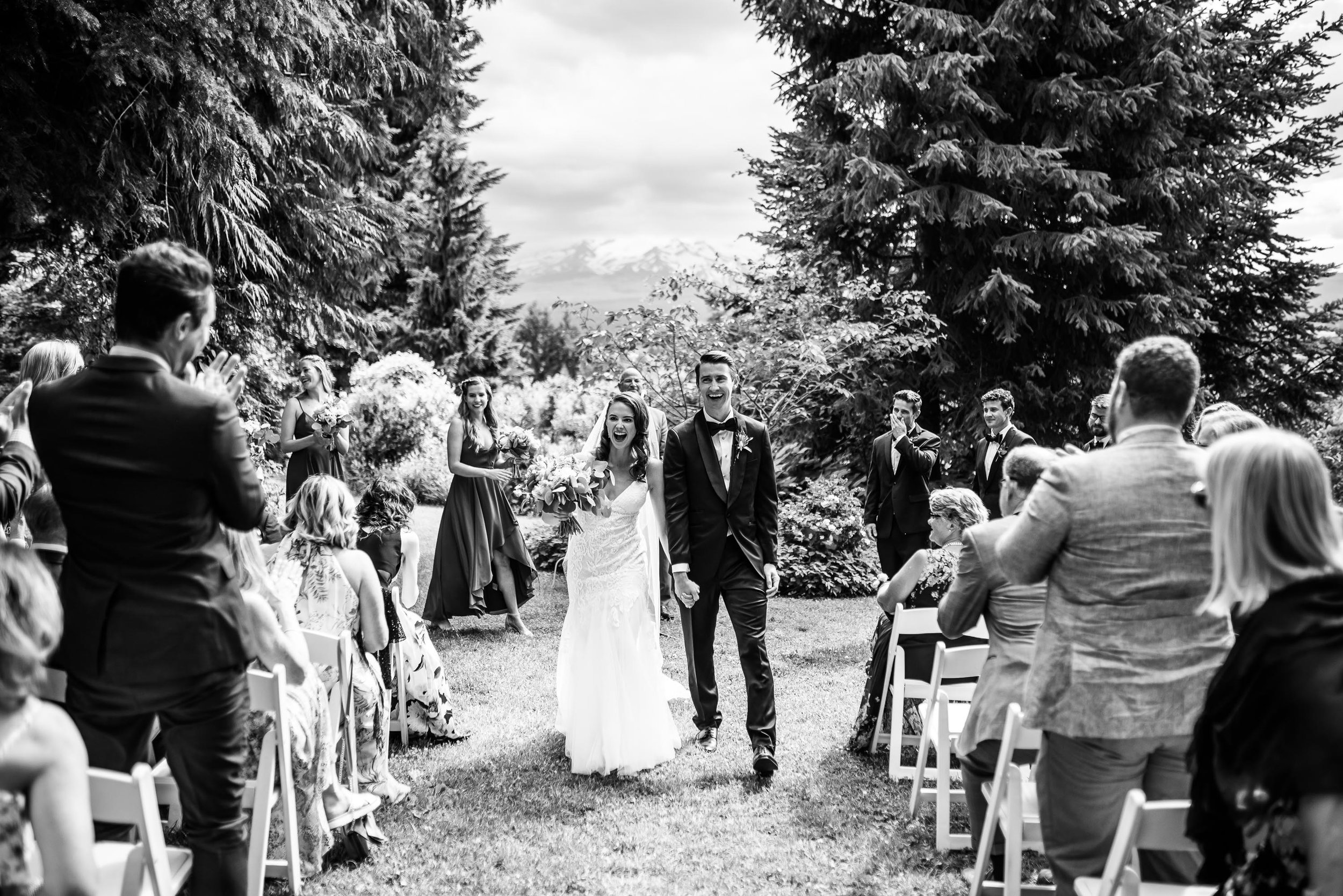 Mt Hood Organic Farms Wedding Photos 89.jpg