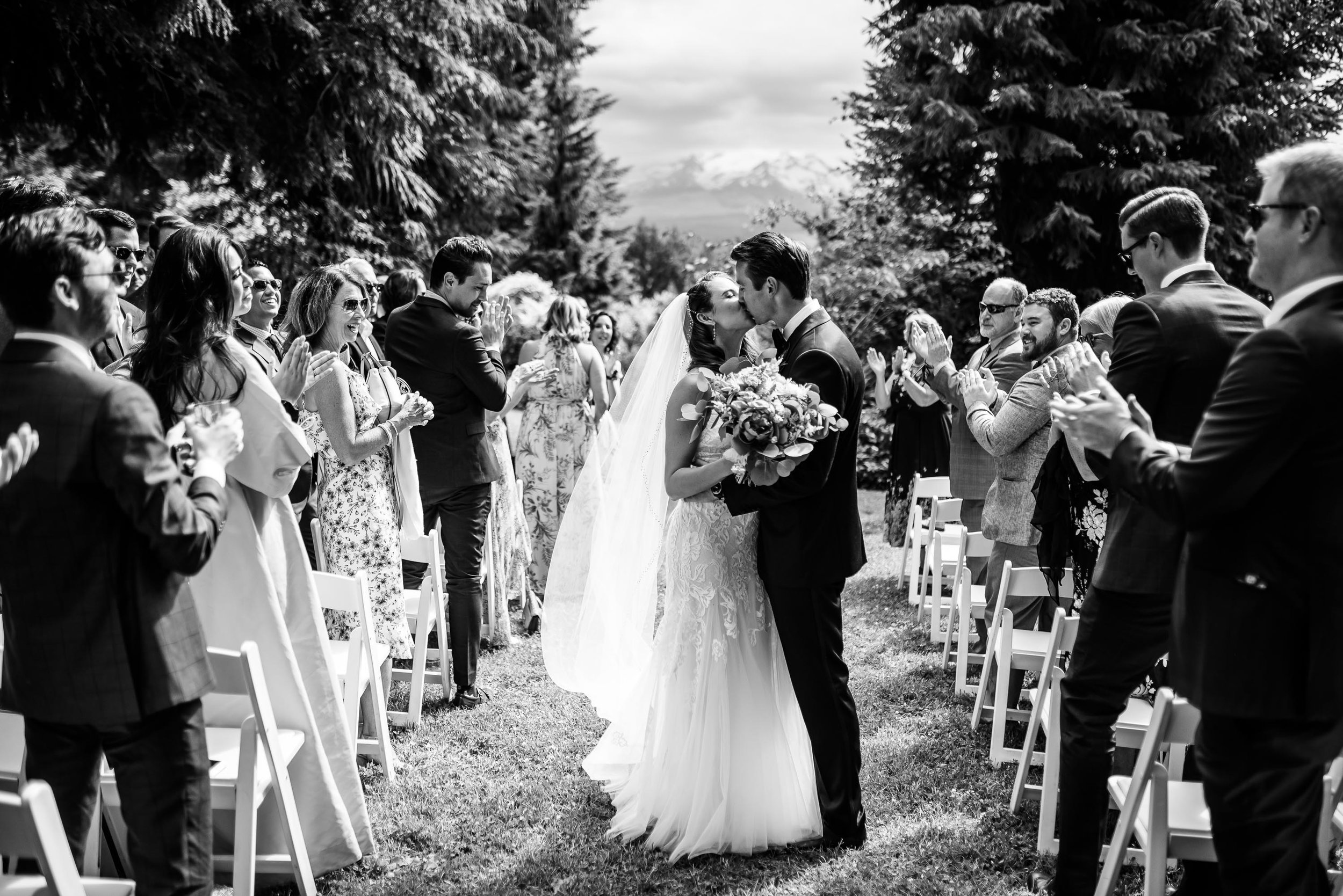 Mt Hood Organic Farms Wedding Photos 90.jpg