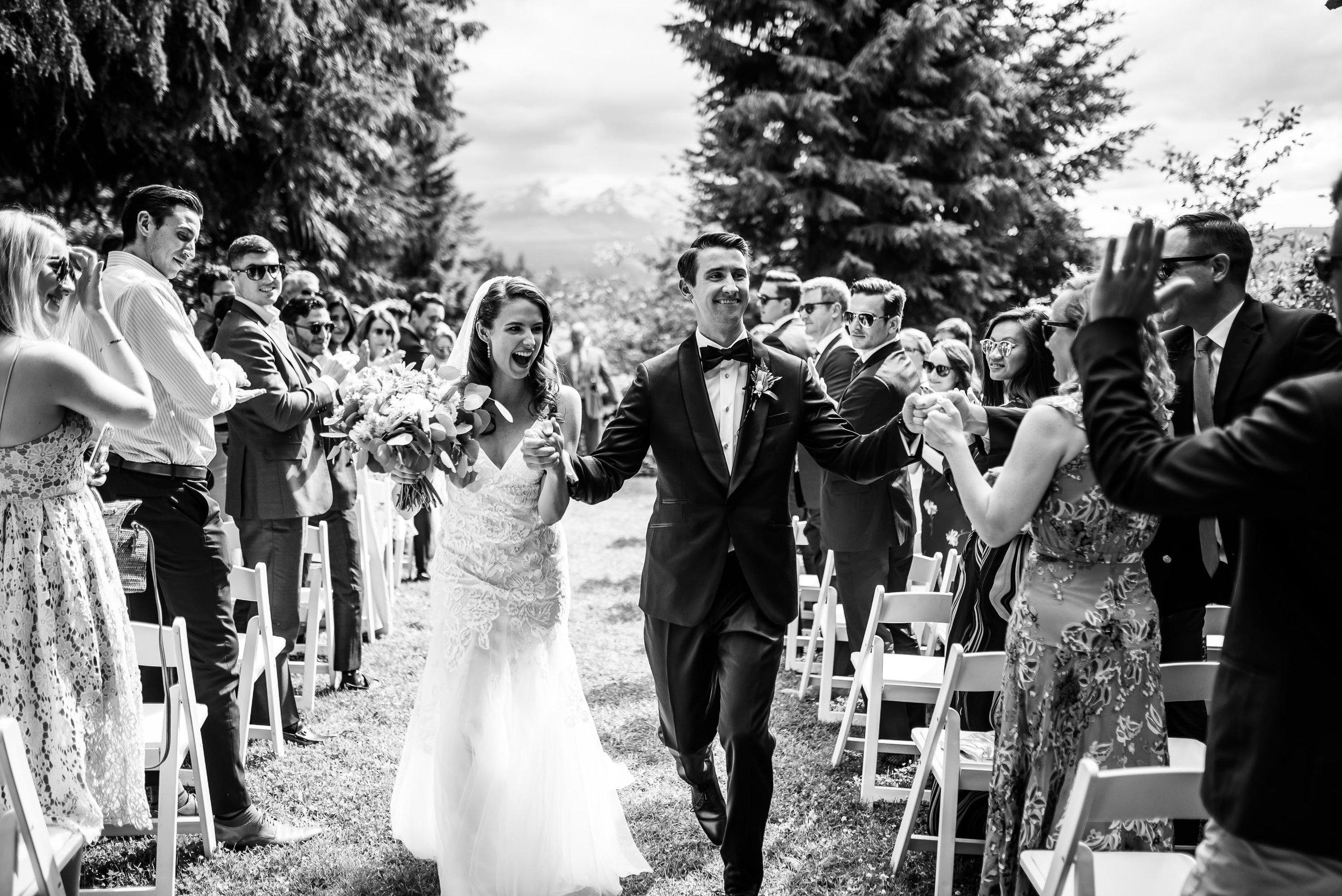 Mt Hood Organic Farms Wedding Photos 92.jpg