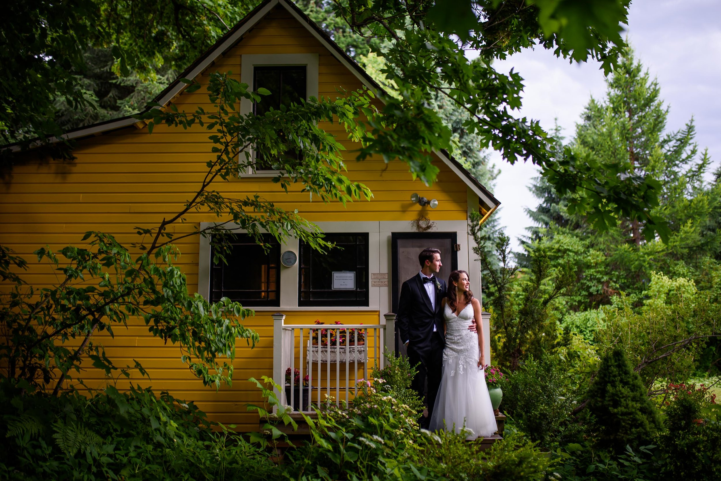 Mt Hood Organic Farms Wedding Photos 98.jpg