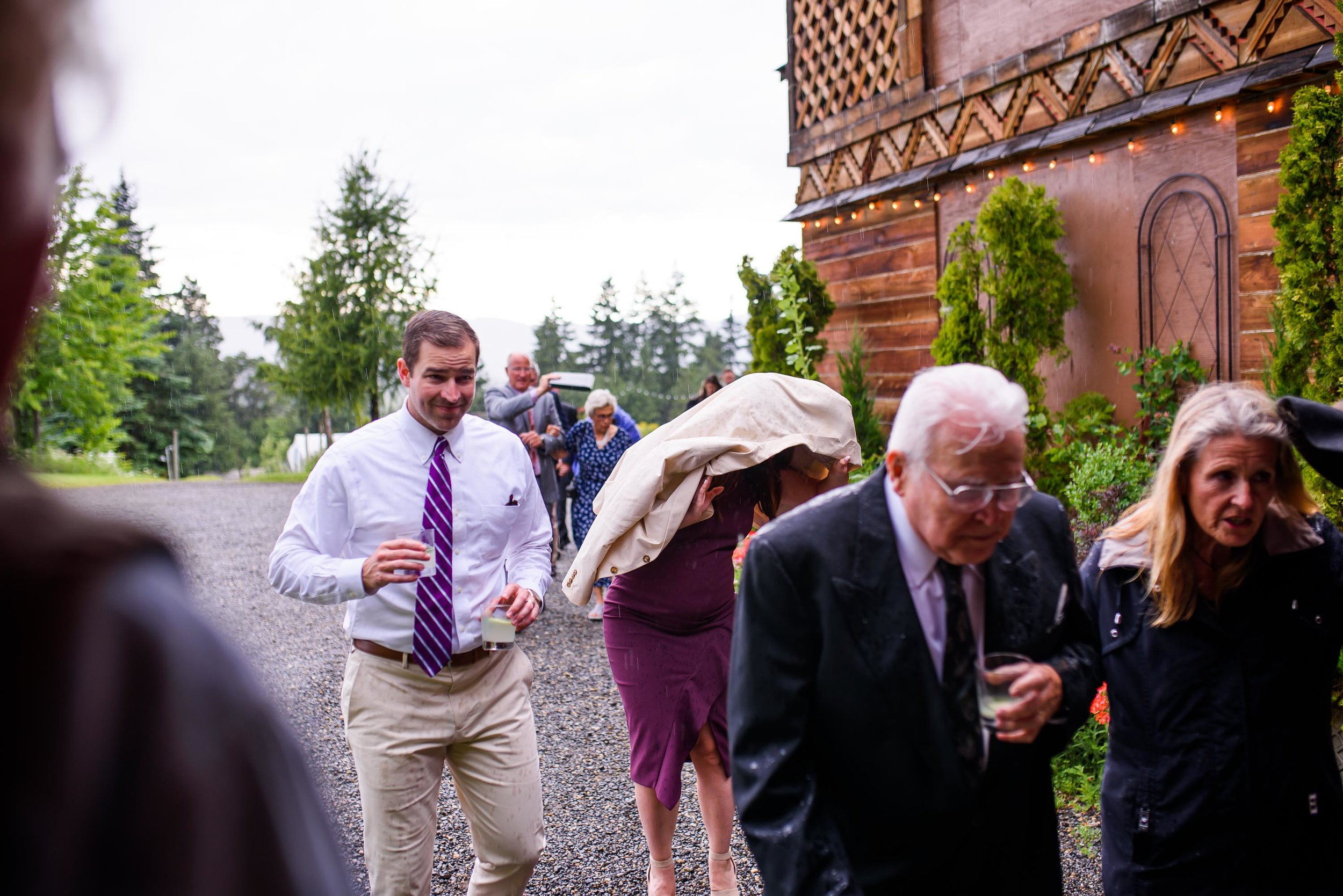 Mt Hood Organic Farms Wedding Photos 108.jpg