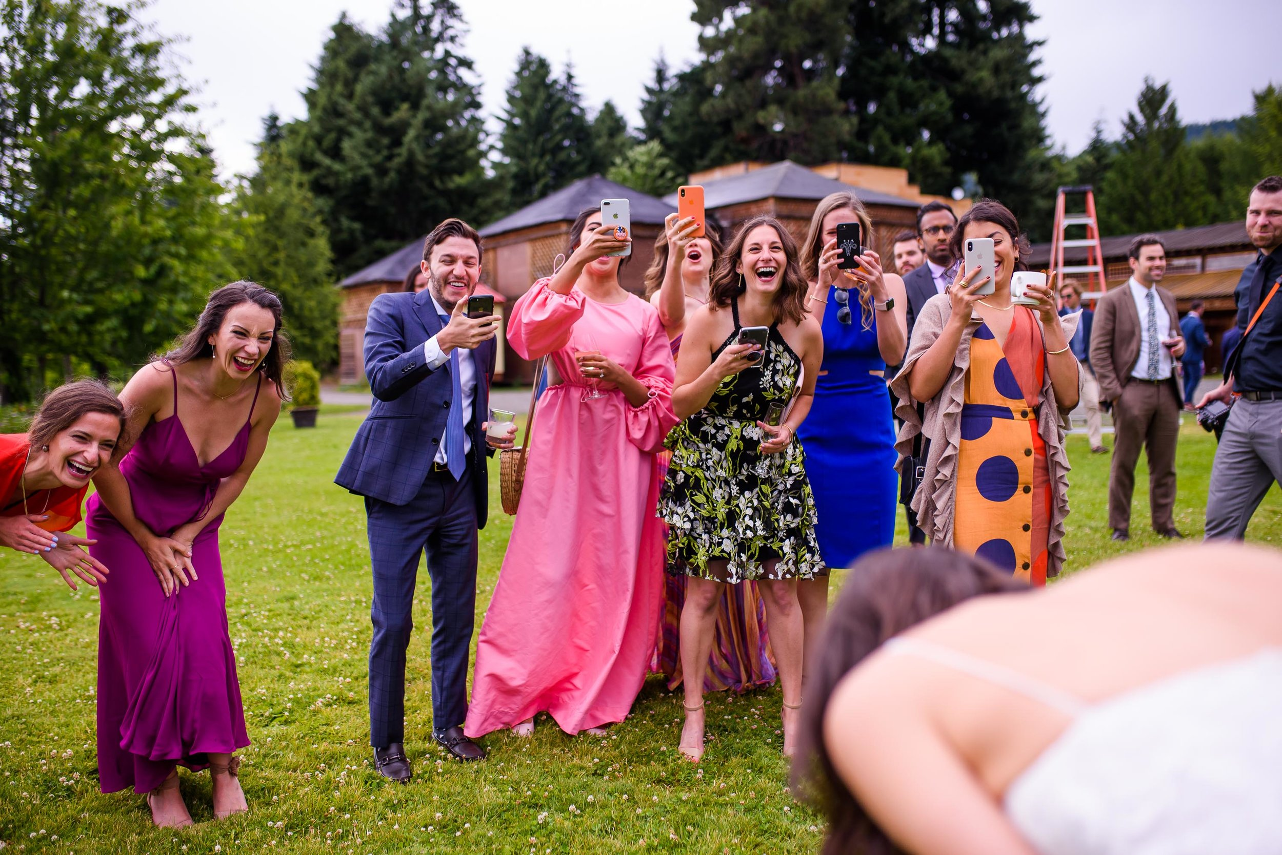 Mt Hood Organic Farms Wedding Photos 111.jpg