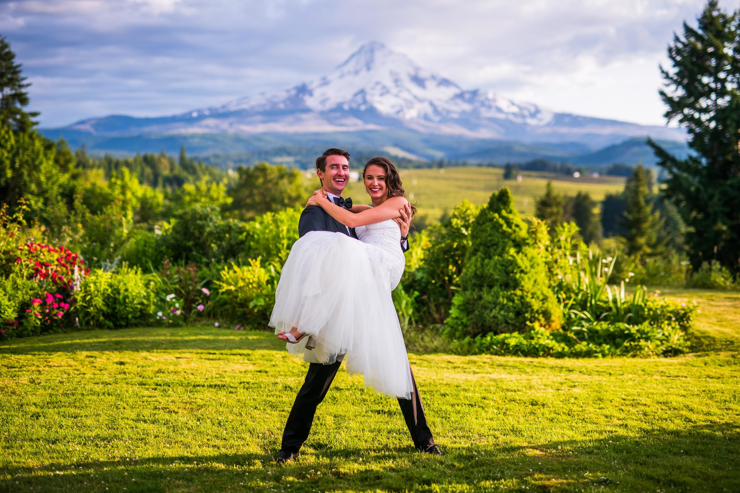 Mt Hood Organic Farms Wedding Photos 148.jpg