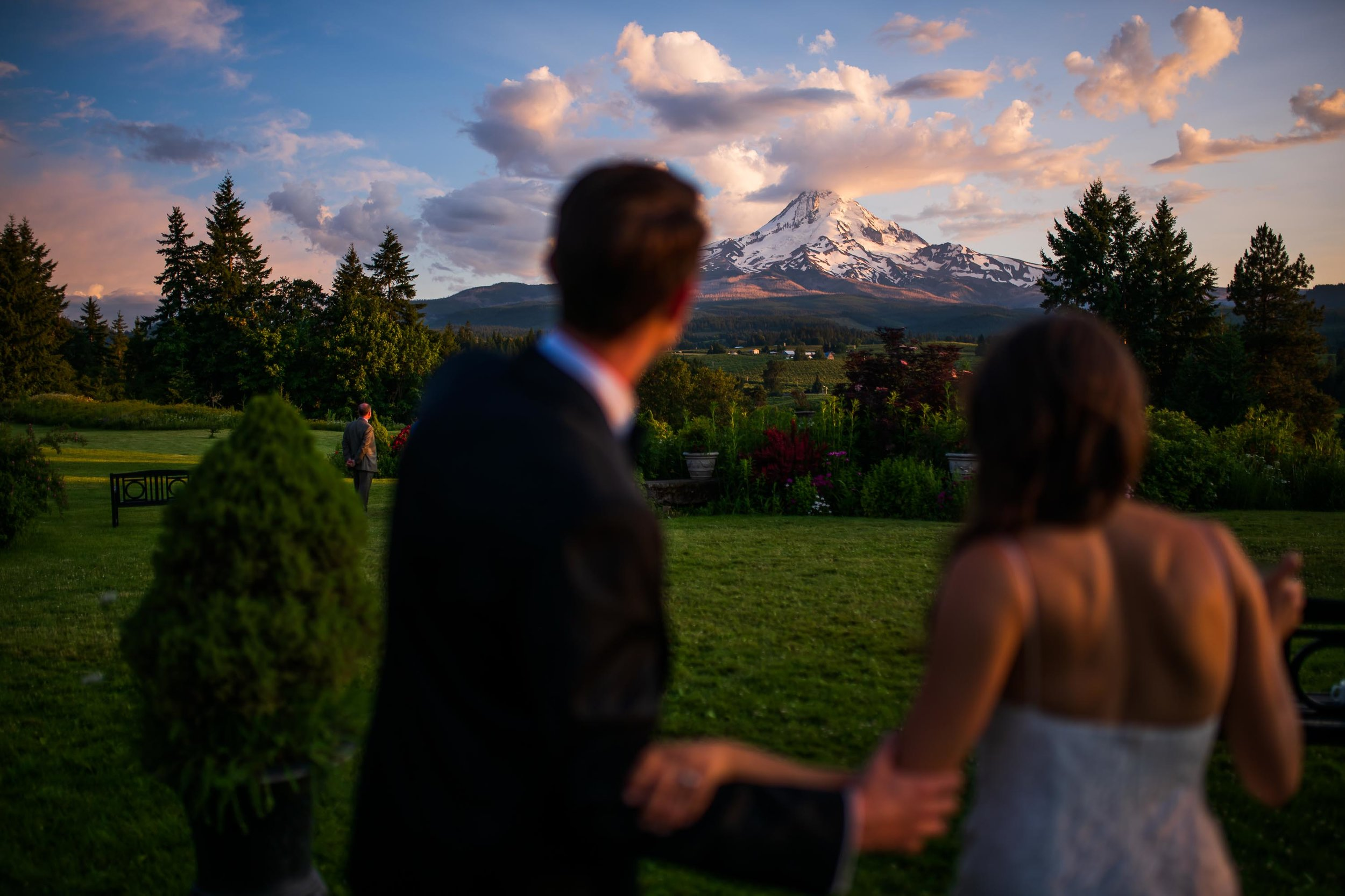 Mt Hood Organic Farms Wedding Photos 156.jpg
