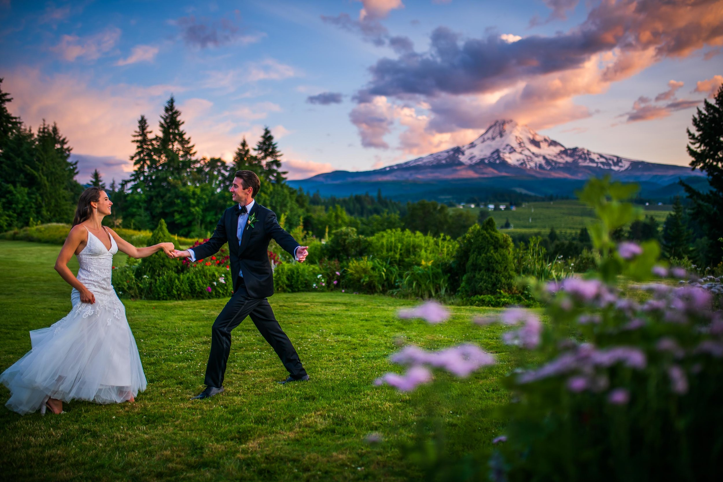 Mt Hood Organic Farms Wedding Photos 168.jpg