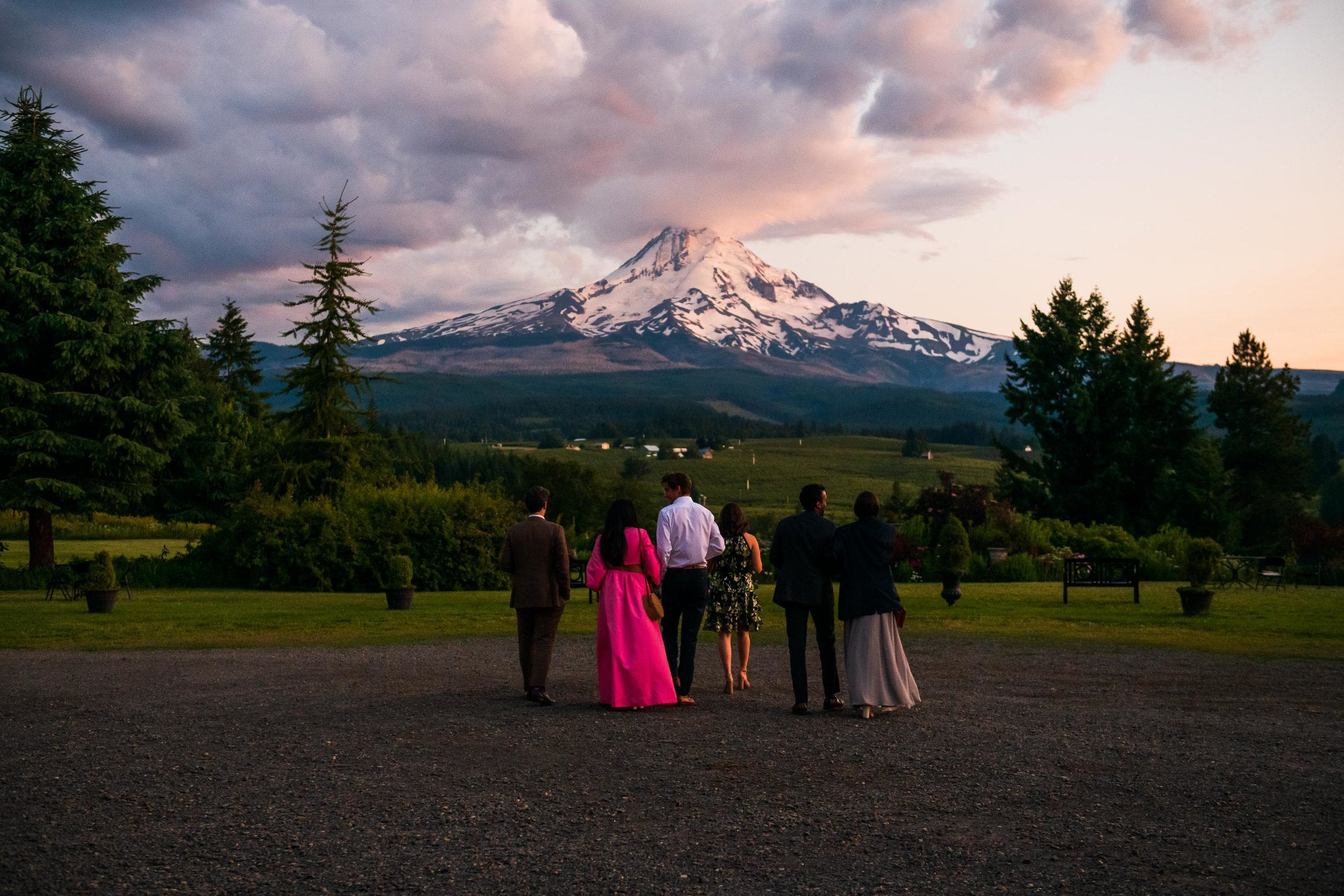 Mt Hood Organic Farms Wedding Photos 178.jpg