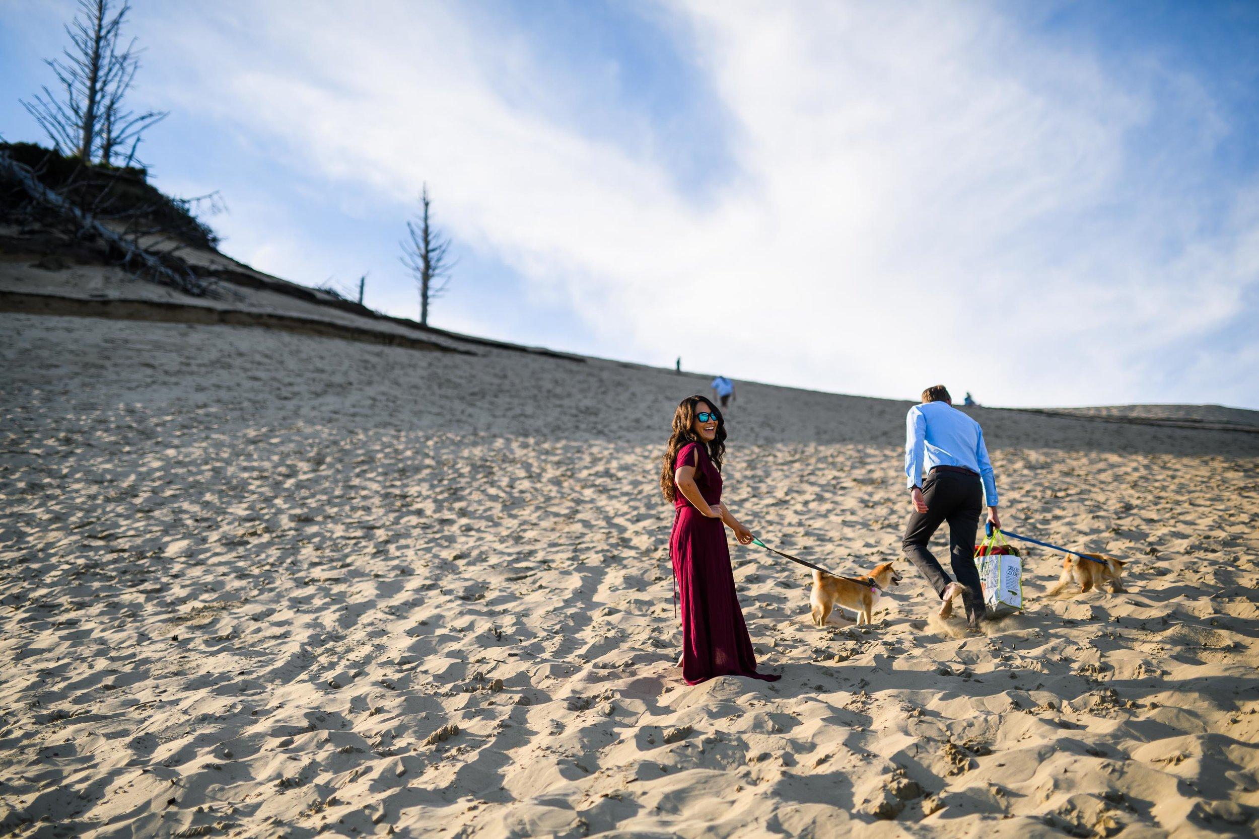 Cape Kiwanda Engagement Photos 2.jpg
