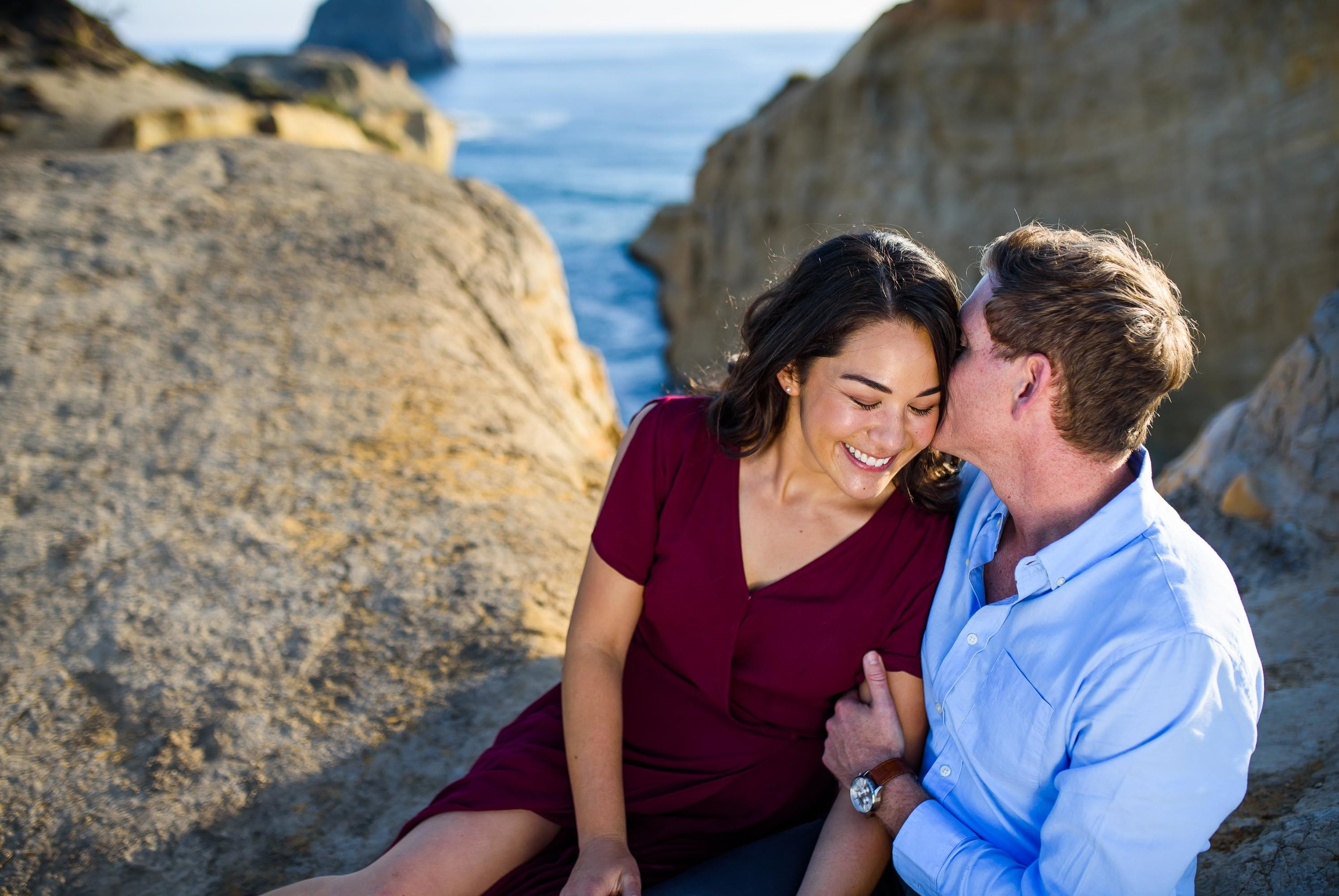 Cape Kiwanda Engagement Photos 9.jpg